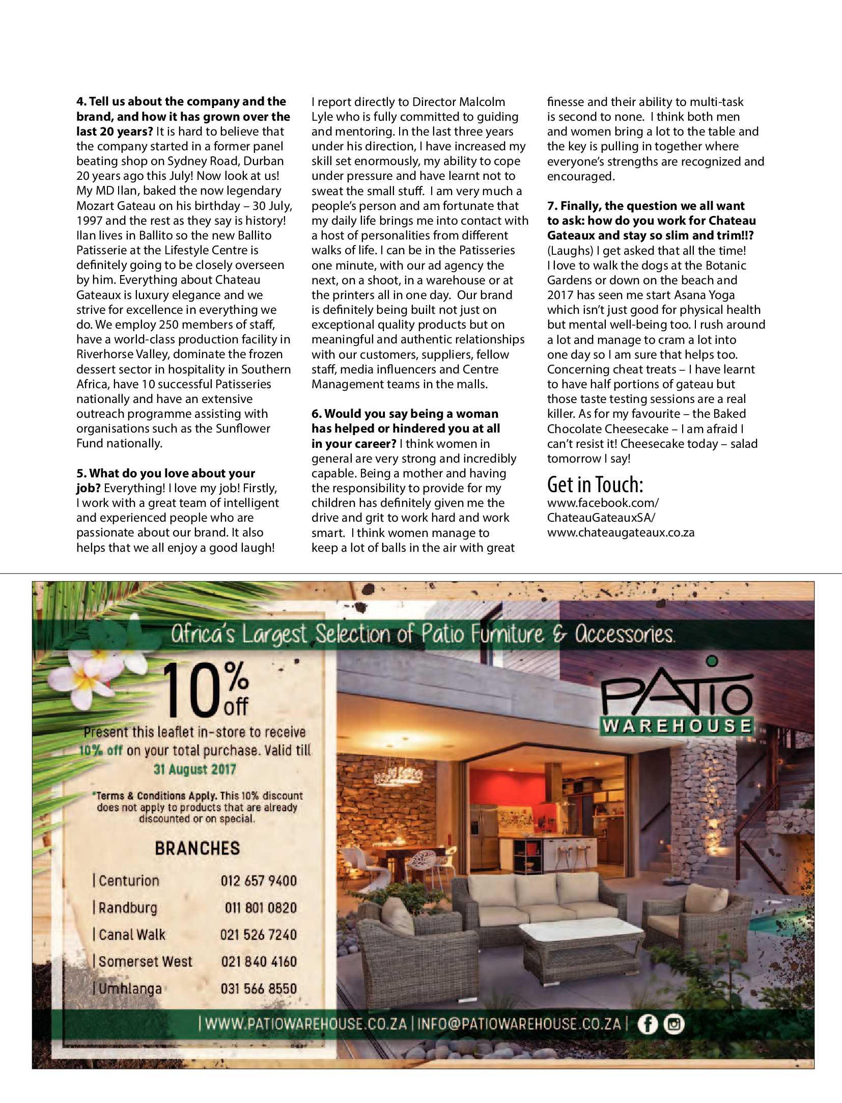 get-magazine-ballitoumhlanga-august-2017-epapers-page-21