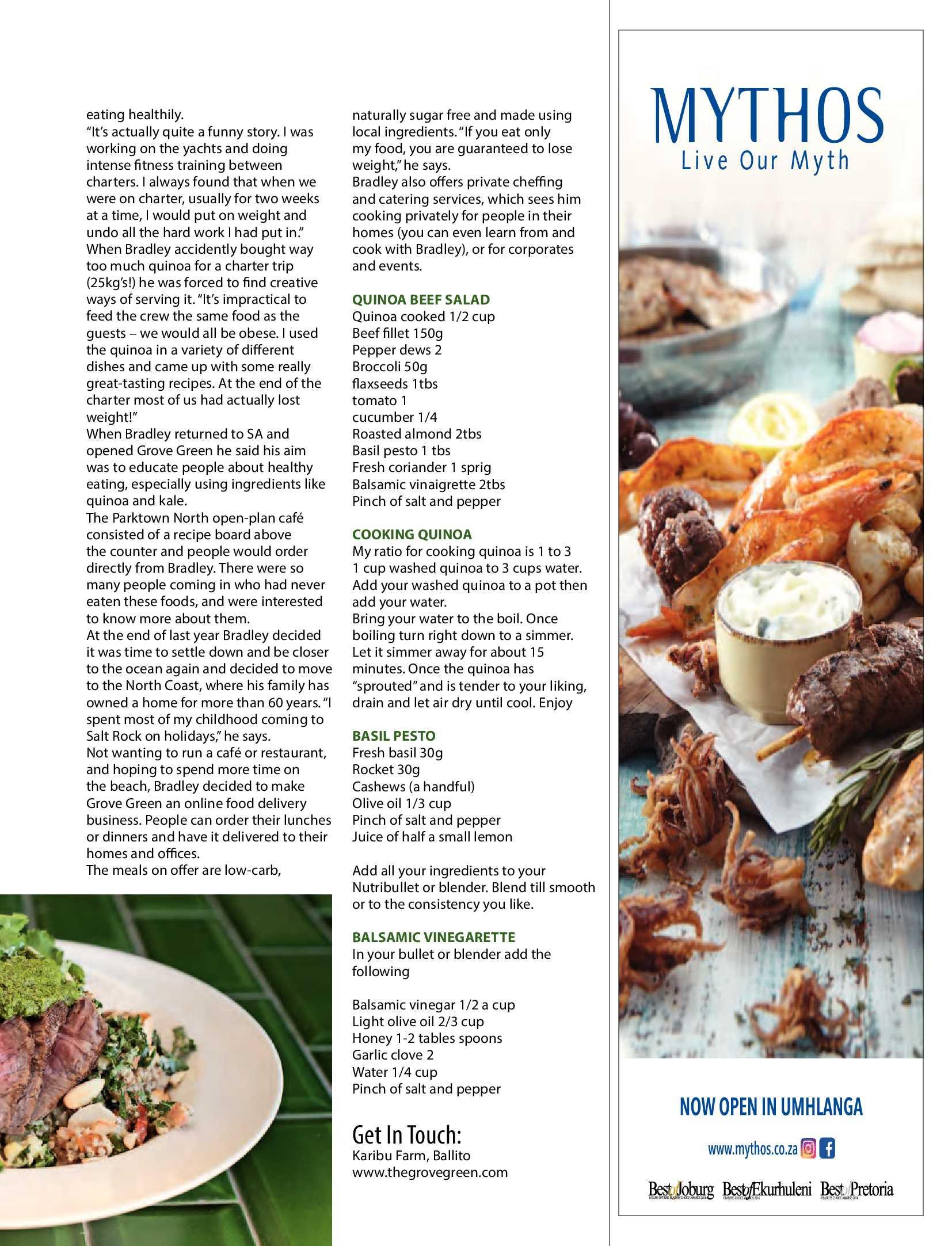 get-magazine-ballitoumhlanga-august-2017-epapers-page-25