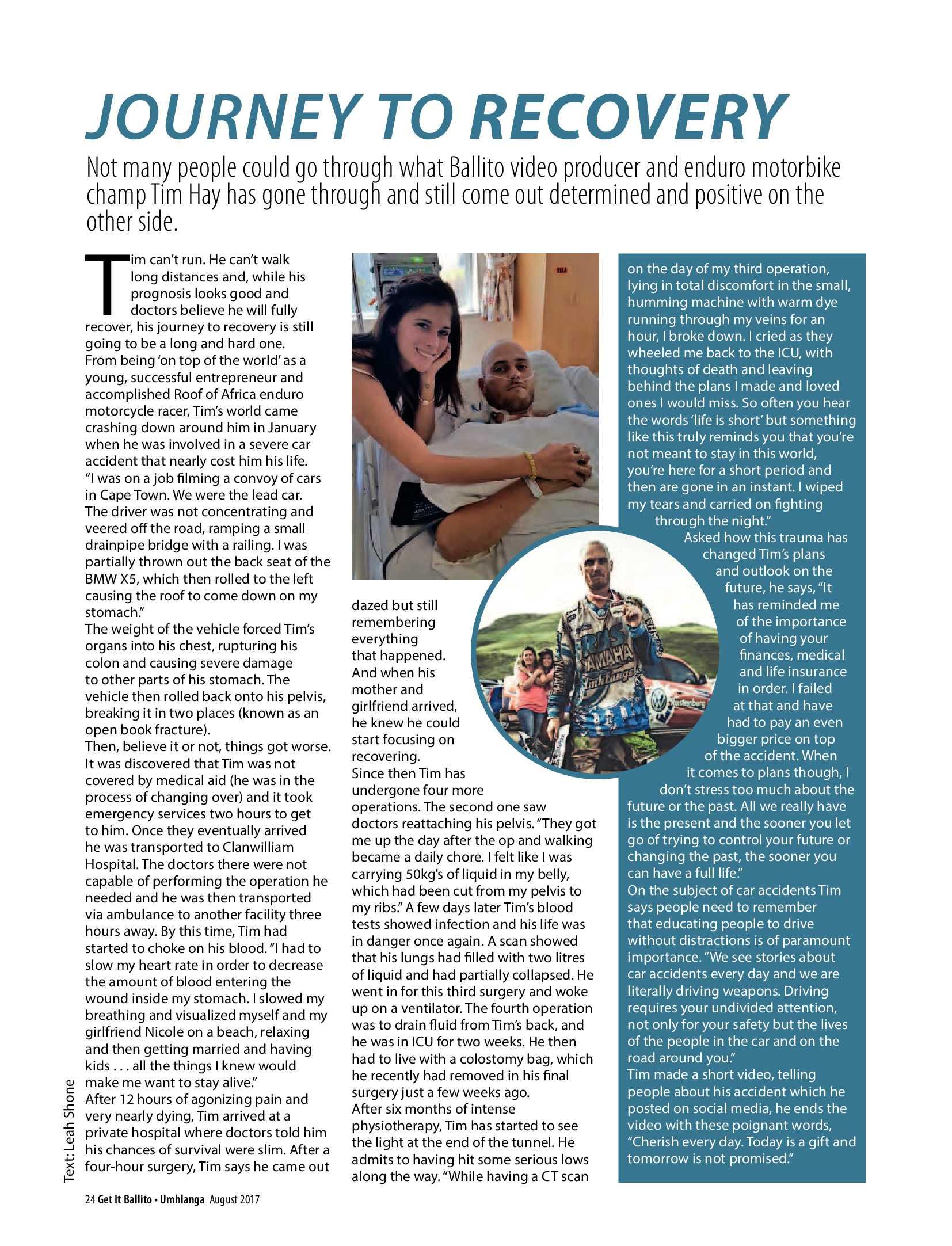 get-magazine-ballitoumhlanga-august-2017-epapers-page-26