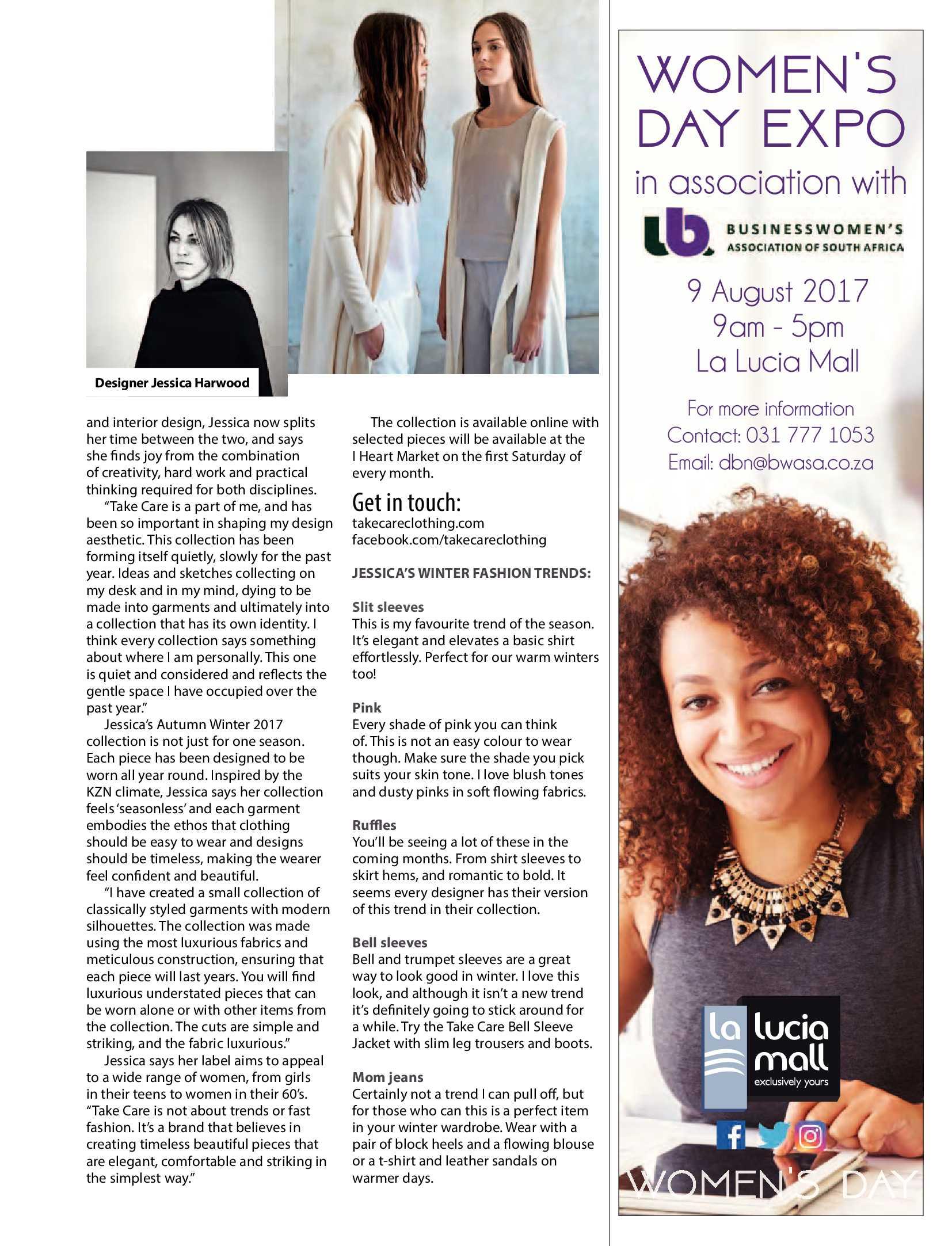 get-magazine-ballitoumhlanga-august-2017-epapers-page-29