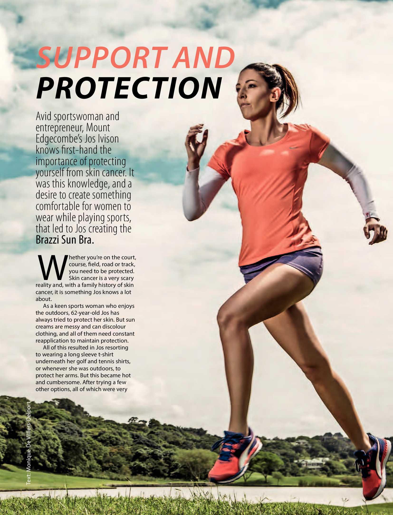 get-magazine-ballitoumhlanga-august-2017-epapers-page-30