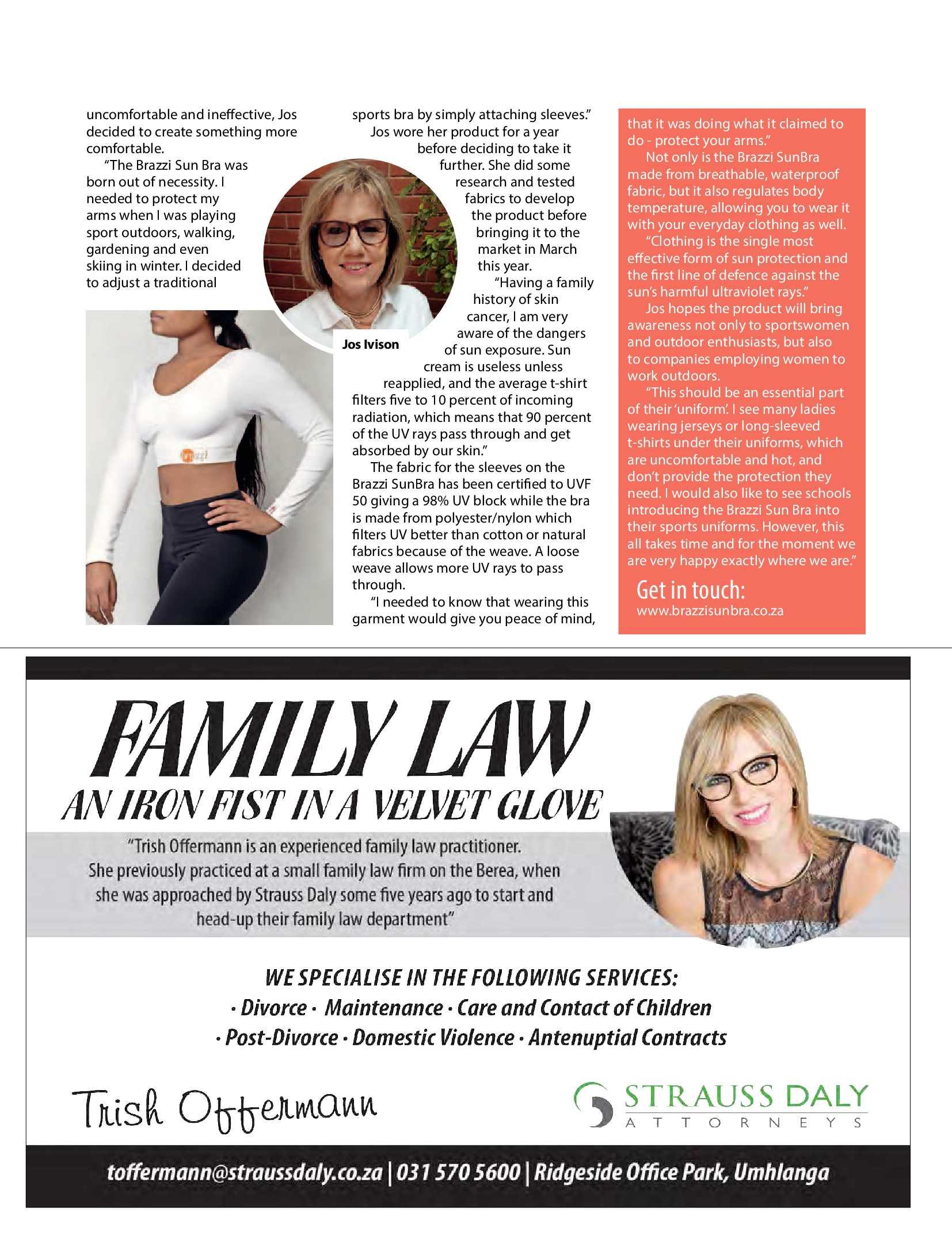 get-magazine-ballitoumhlanga-august-2017-epapers-page-31