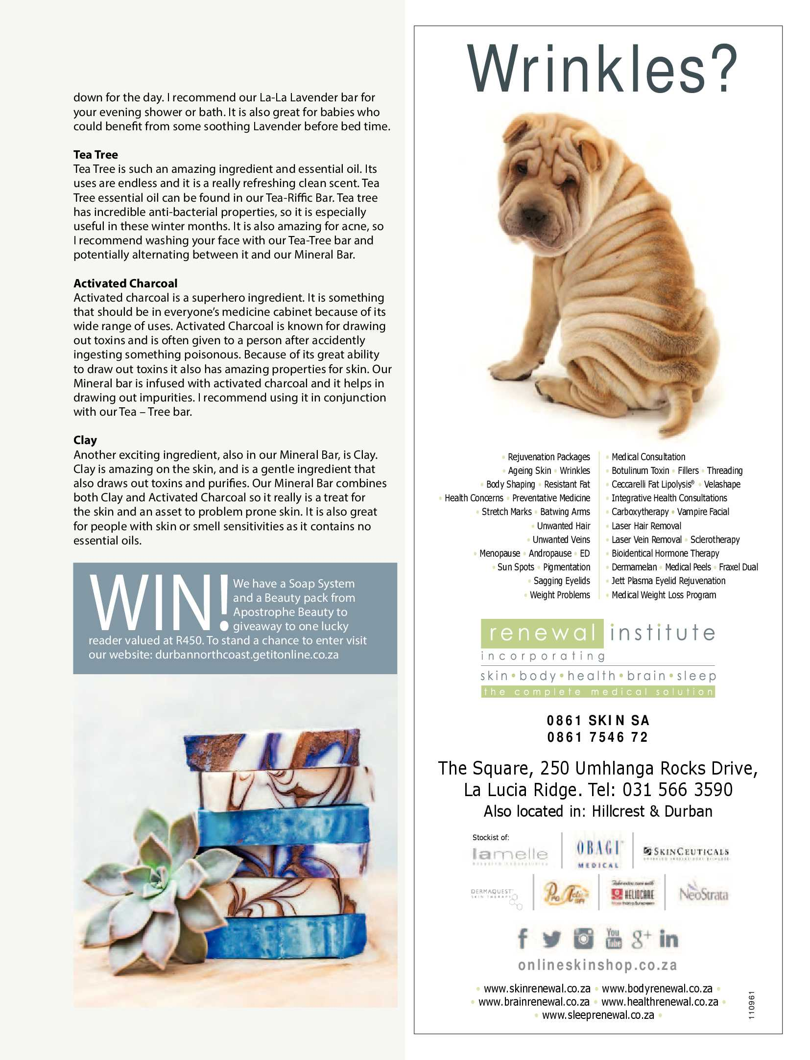 get-magazine-ballitoumhlanga-august-2017-epapers-page-33