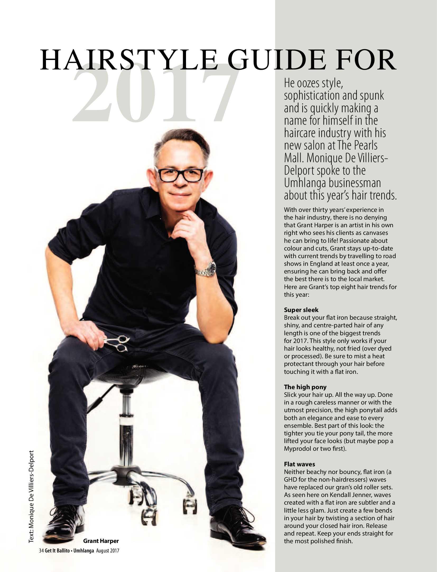 get-magazine-ballitoumhlanga-august-2017-epapers-page-36