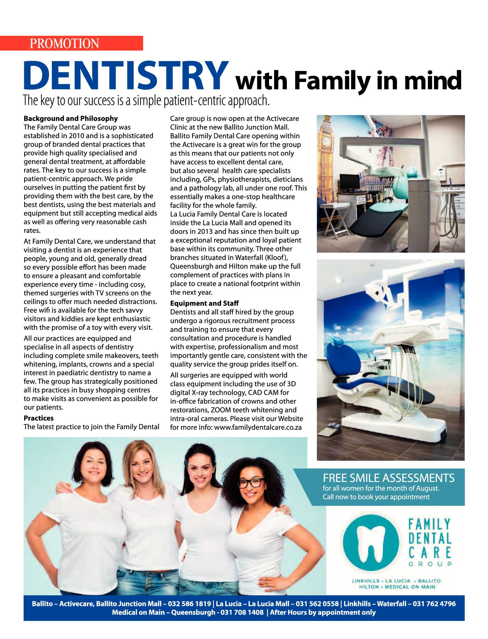 get-magazine-ballitoumhlanga-august-2017-epapers-page-38