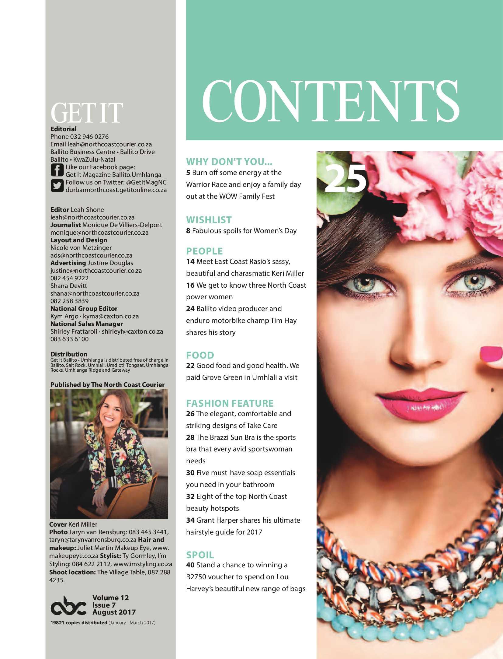 get-magazine-ballitoumhlanga-august-2017-epapers-page-5