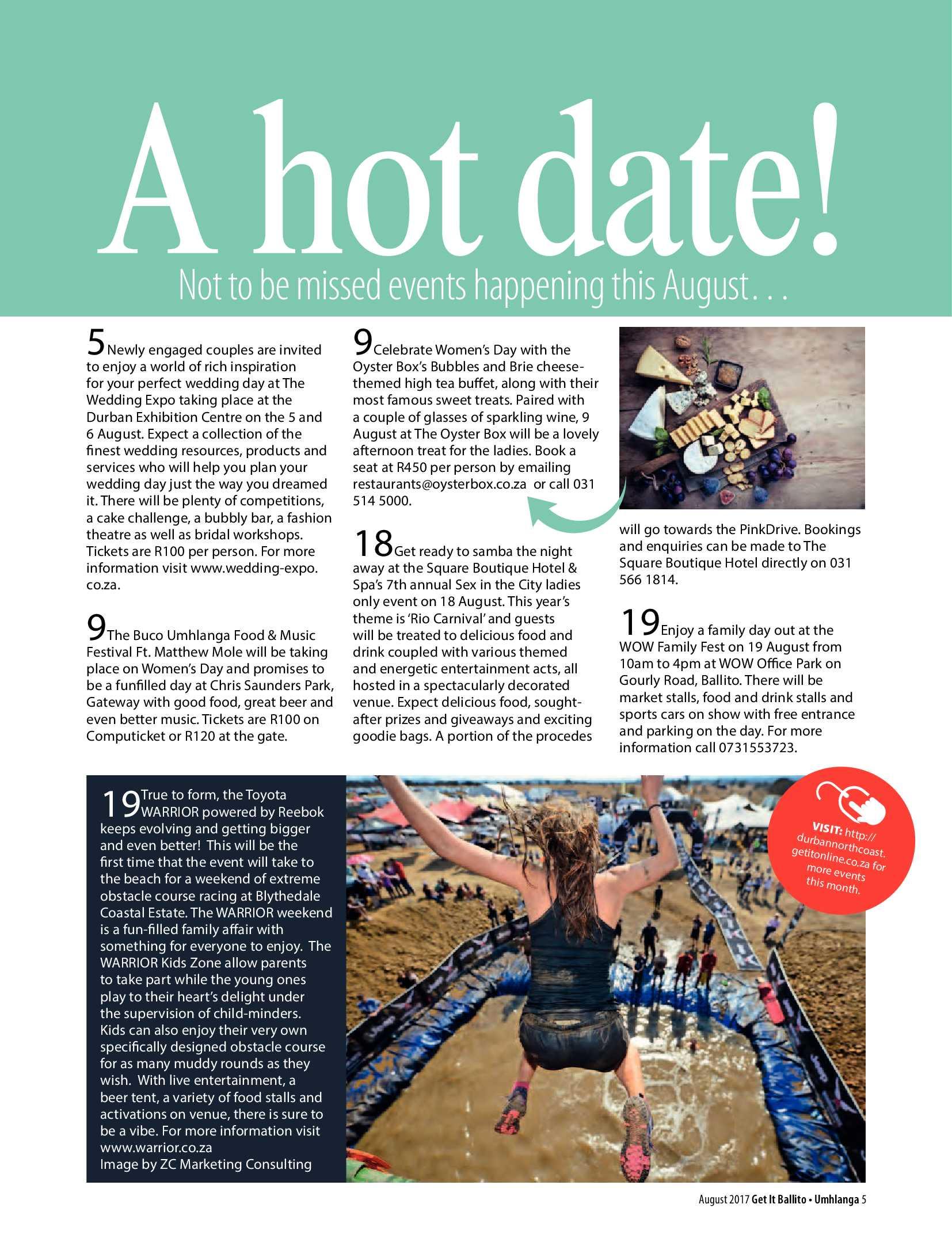 get-magazine-ballitoumhlanga-august-2017-epapers-page-7