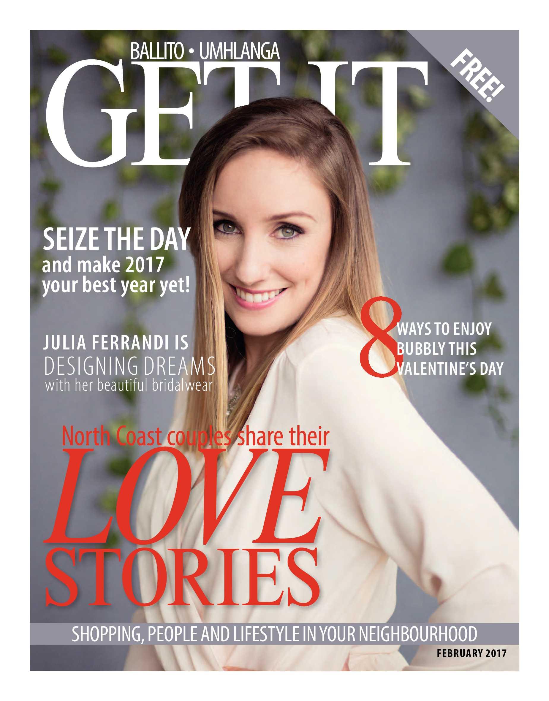 get-it-magazine-ballitoumhlanga-february-2017-epapers-page-1