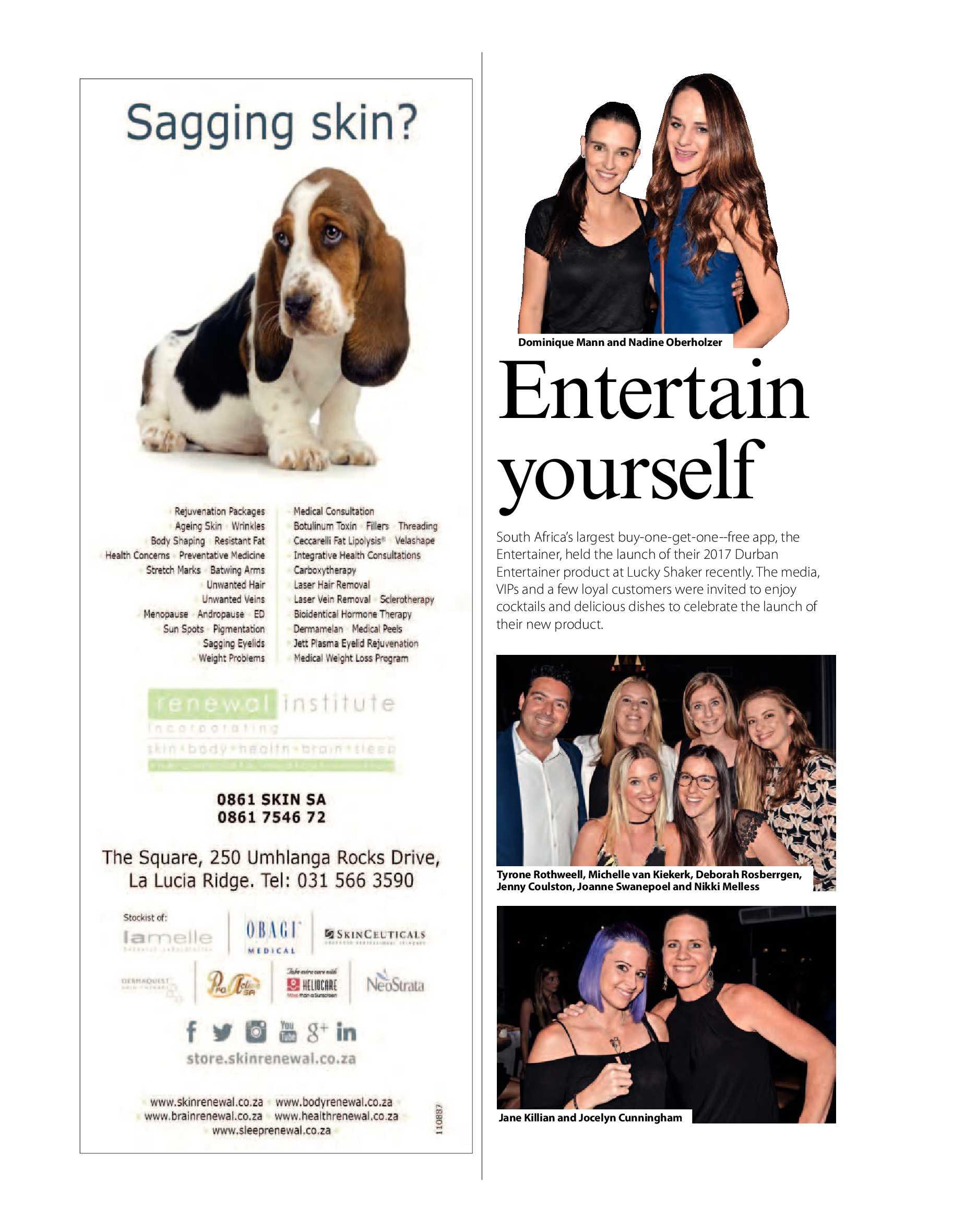 get-it-magazine-ballitoumhlanga-february-2017-epapers-page-12