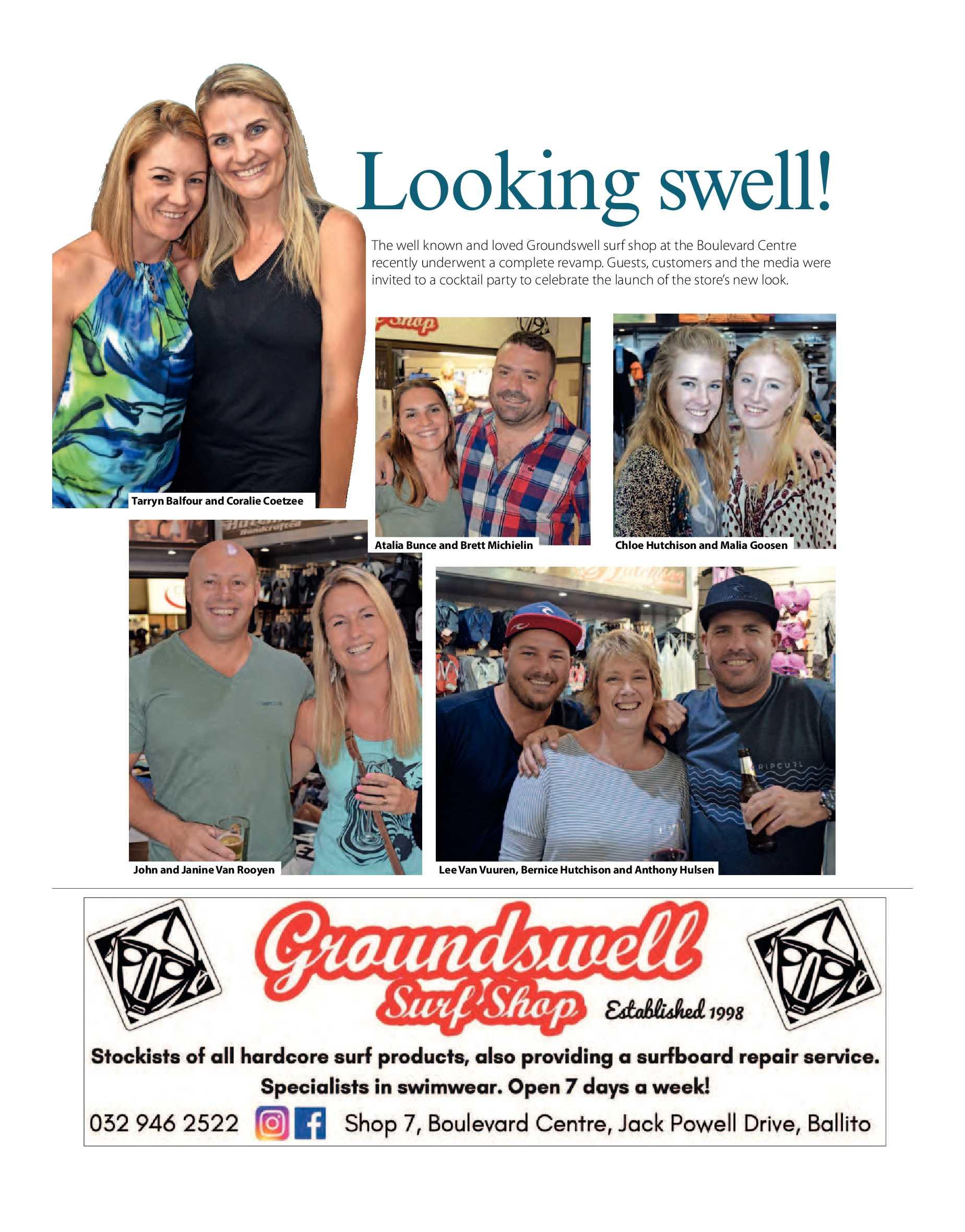get-it-magazine-ballitoumhlanga-february-2017-epapers-page-14