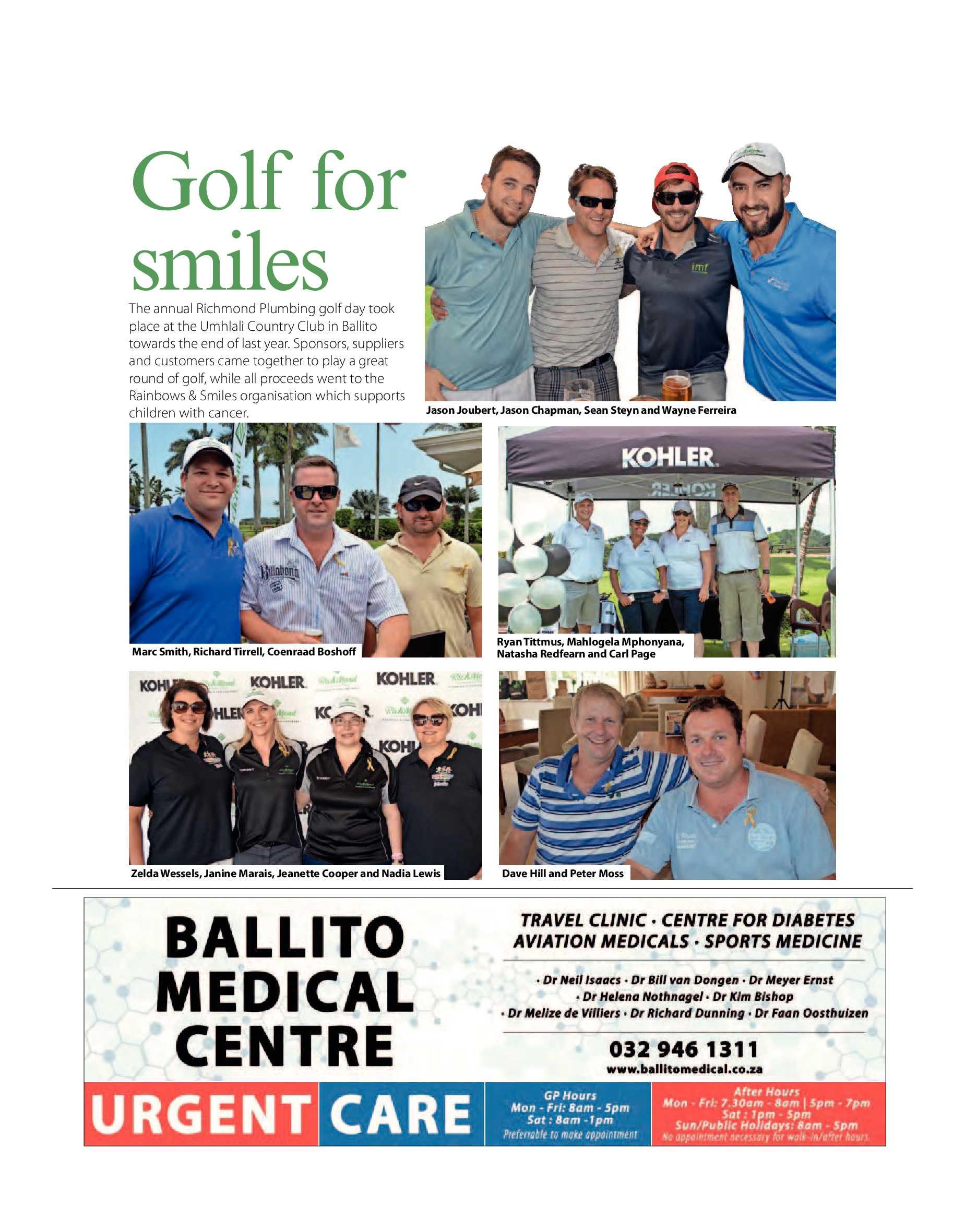get-it-magazine-ballitoumhlanga-february-2017-epapers-page-16
