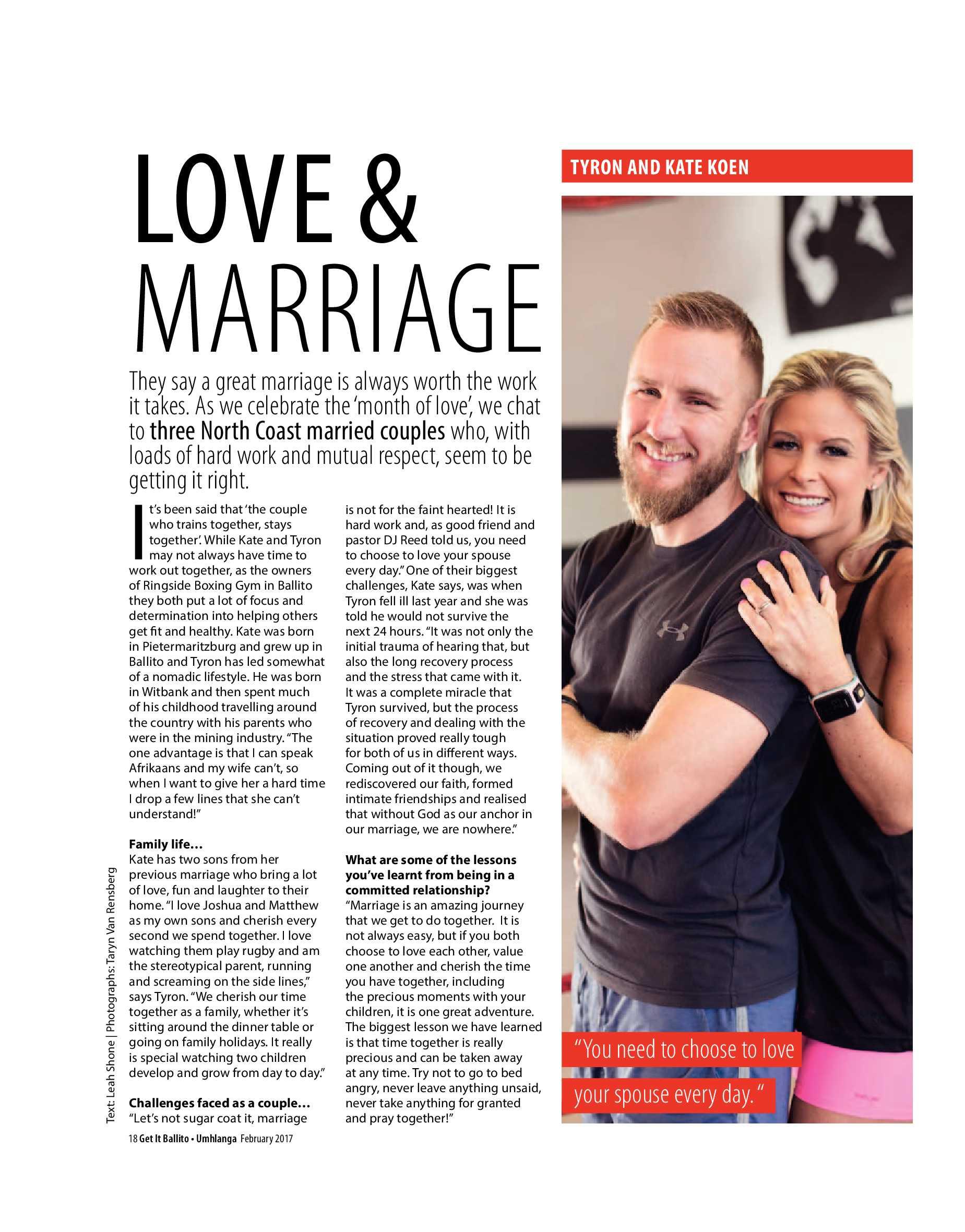 get-it-magazine-ballitoumhlanga-february-2017-epapers-page-20