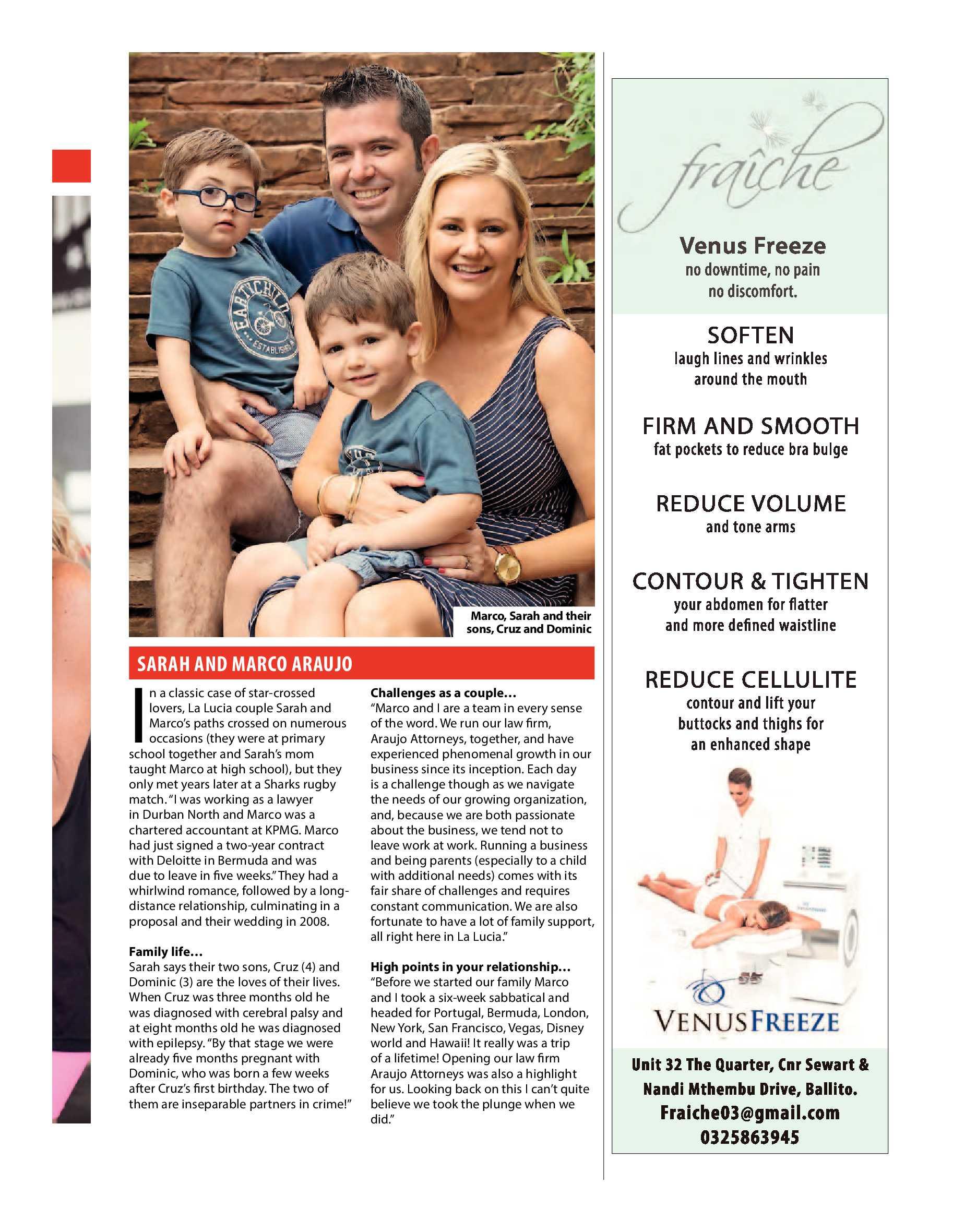 get-it-magazine-ballitoumhlanga-february-2017-epapers-page-21
