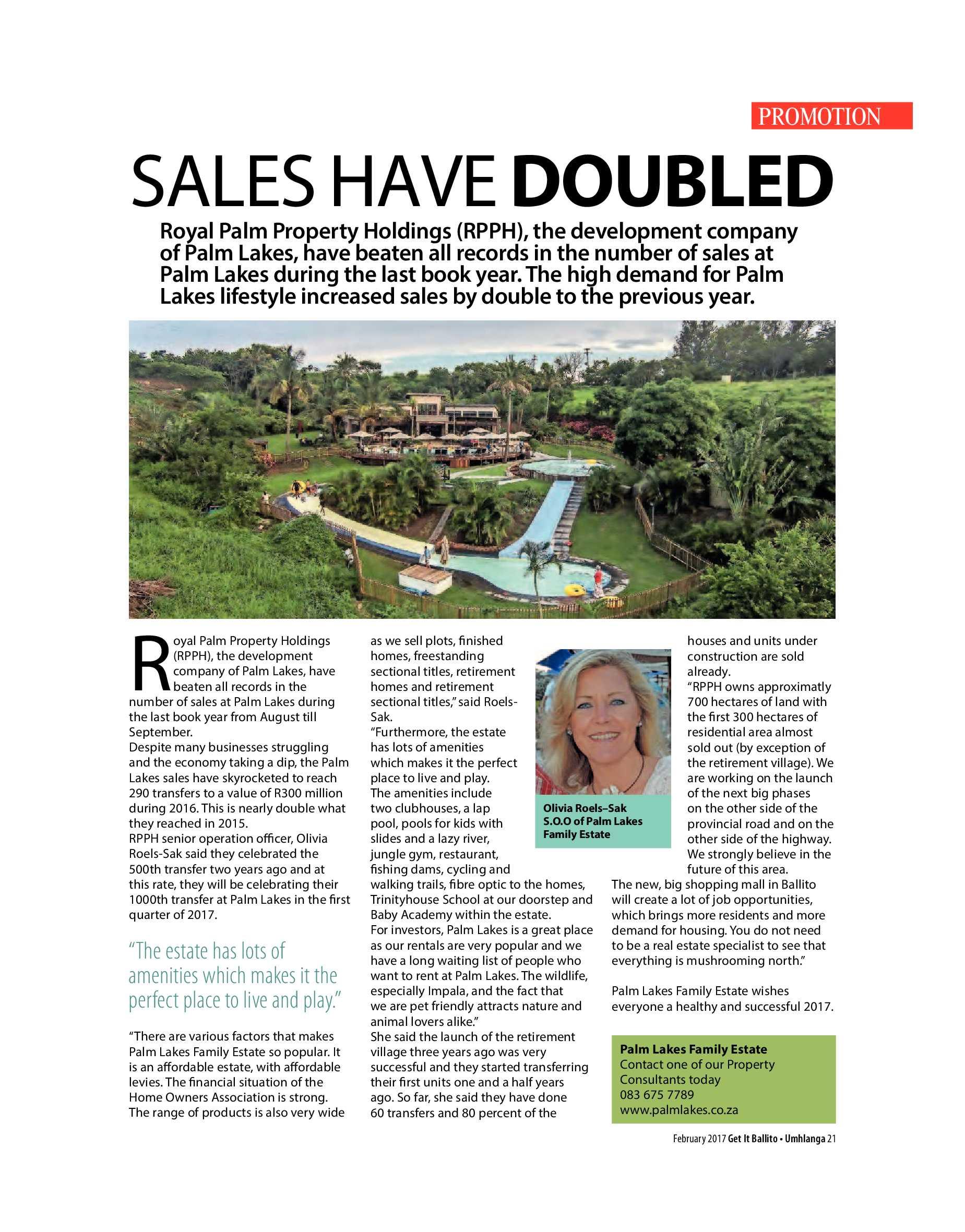 get-it-magazine-ballitoumhlanga-february-2017-epapers-page-23