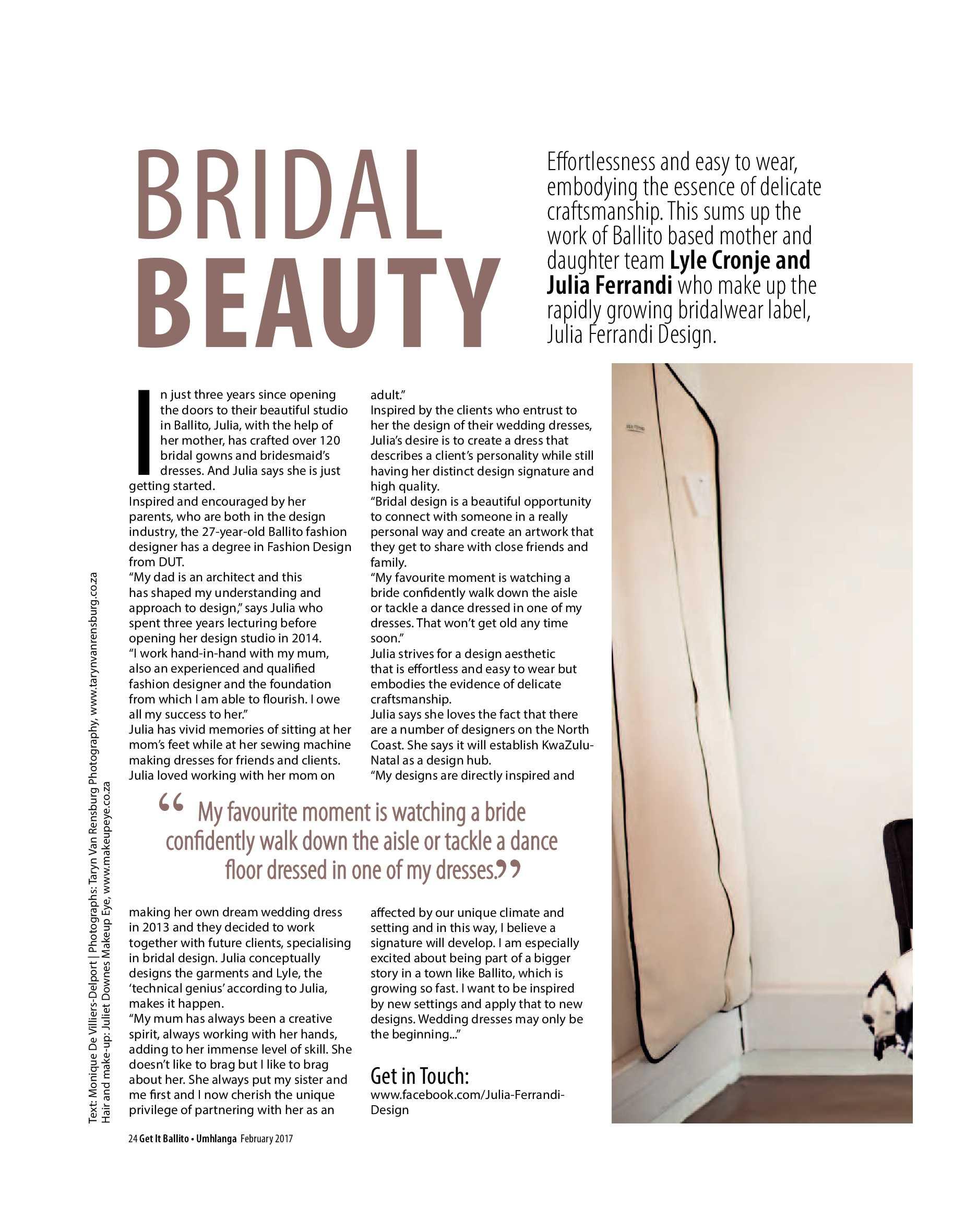 get-it-magazine-ballitoumhlanga-february-2017-epapers-page-26