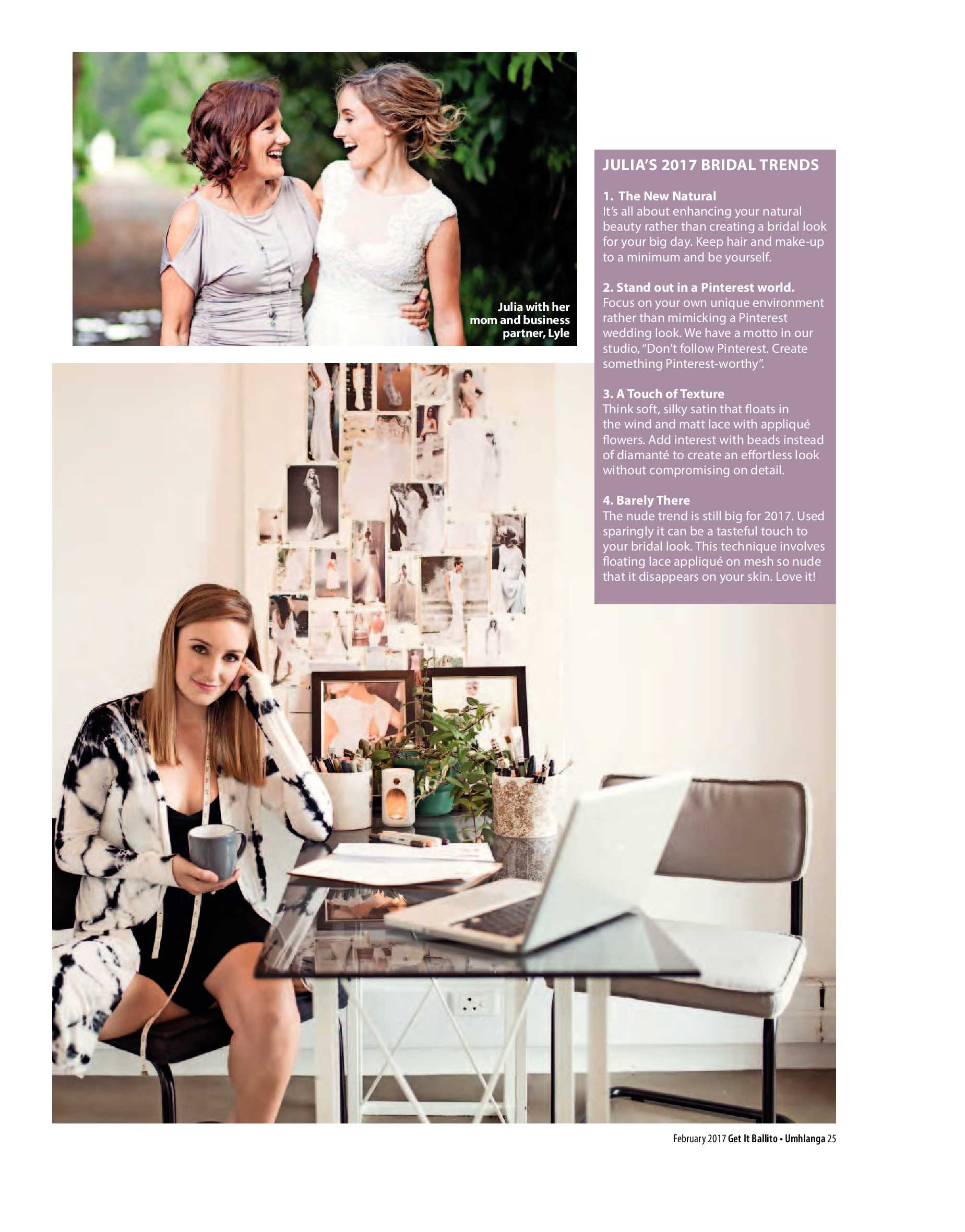 get-it-magazine-ballitoumhlanga-february-2017-epapers-page-27