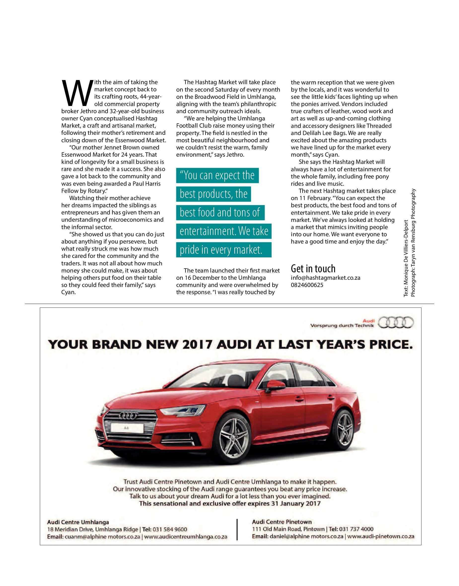 get-it-magazine-ballitoumhlanga-february-2017-epapers-page-29