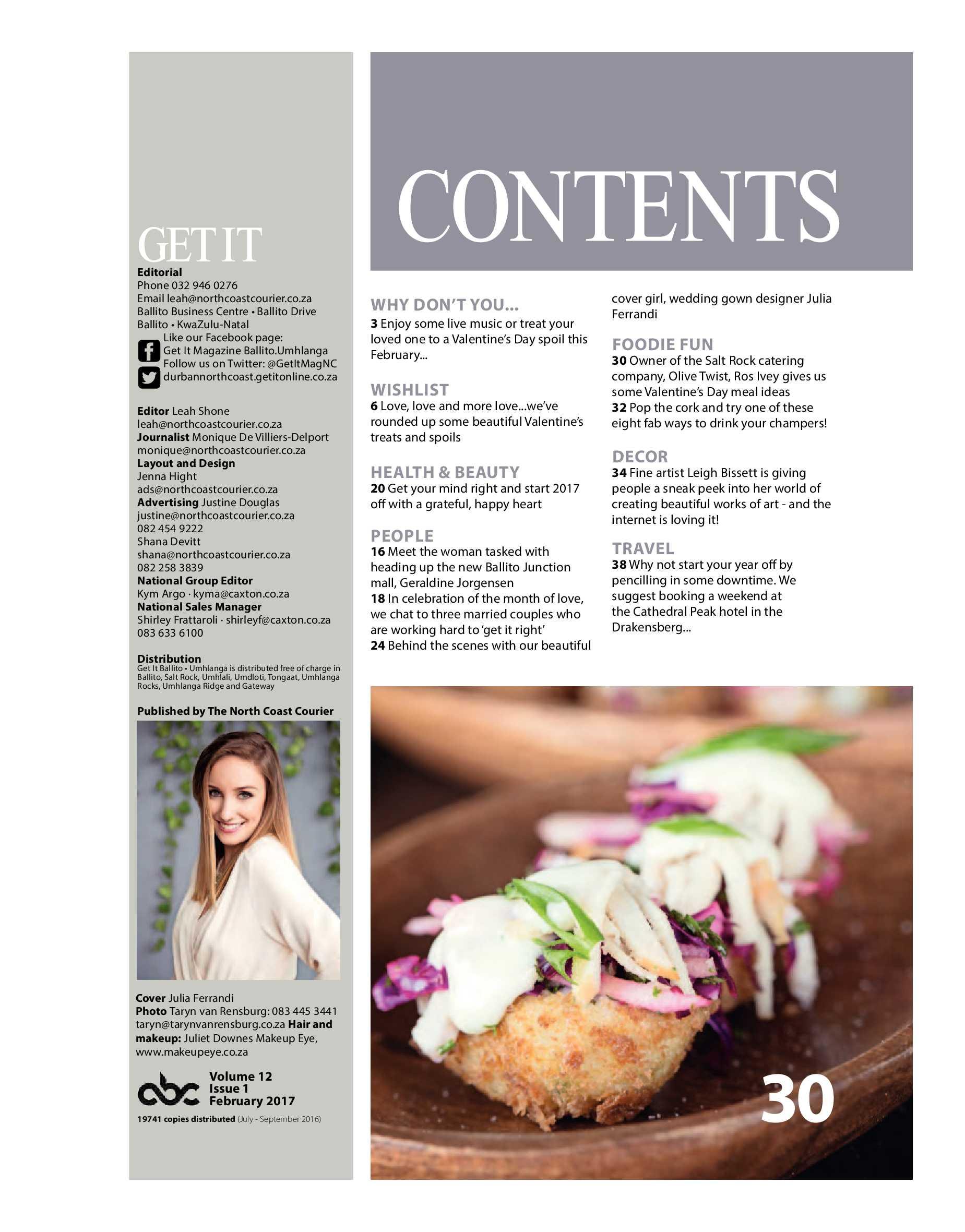 get-it-magazine-ballitoumhlanga-february-2017-epapers-page-3