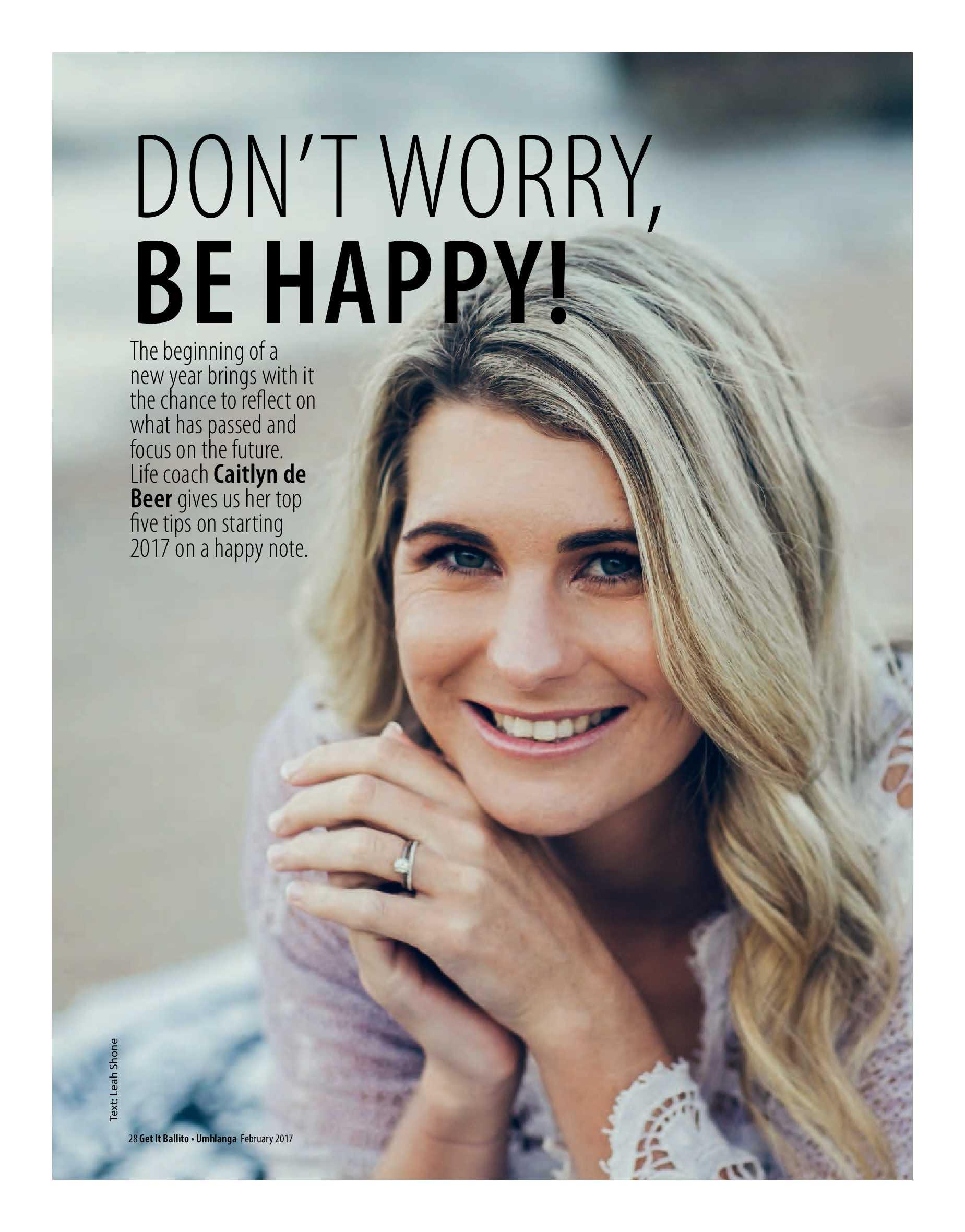 get-it-magazine-ballitoumhlanga-february-2017-epapers-page-30