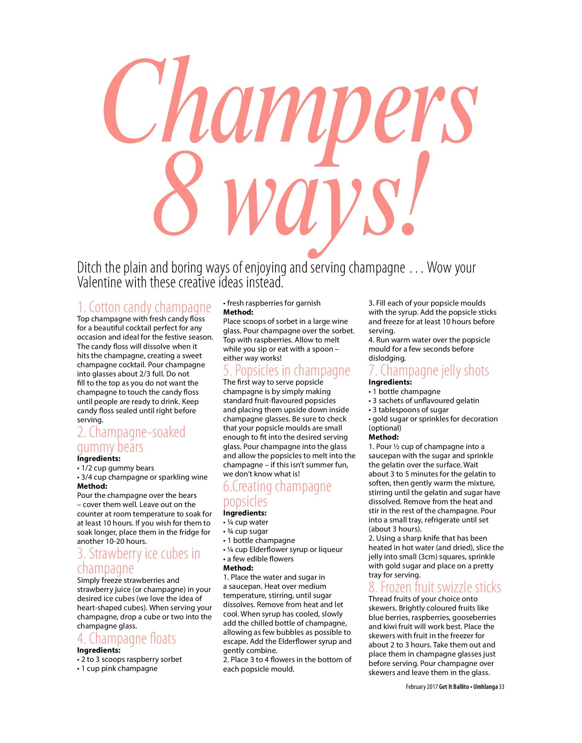 get-it-magazine-ballitoumhlanga-february-2017-epapers-page-35