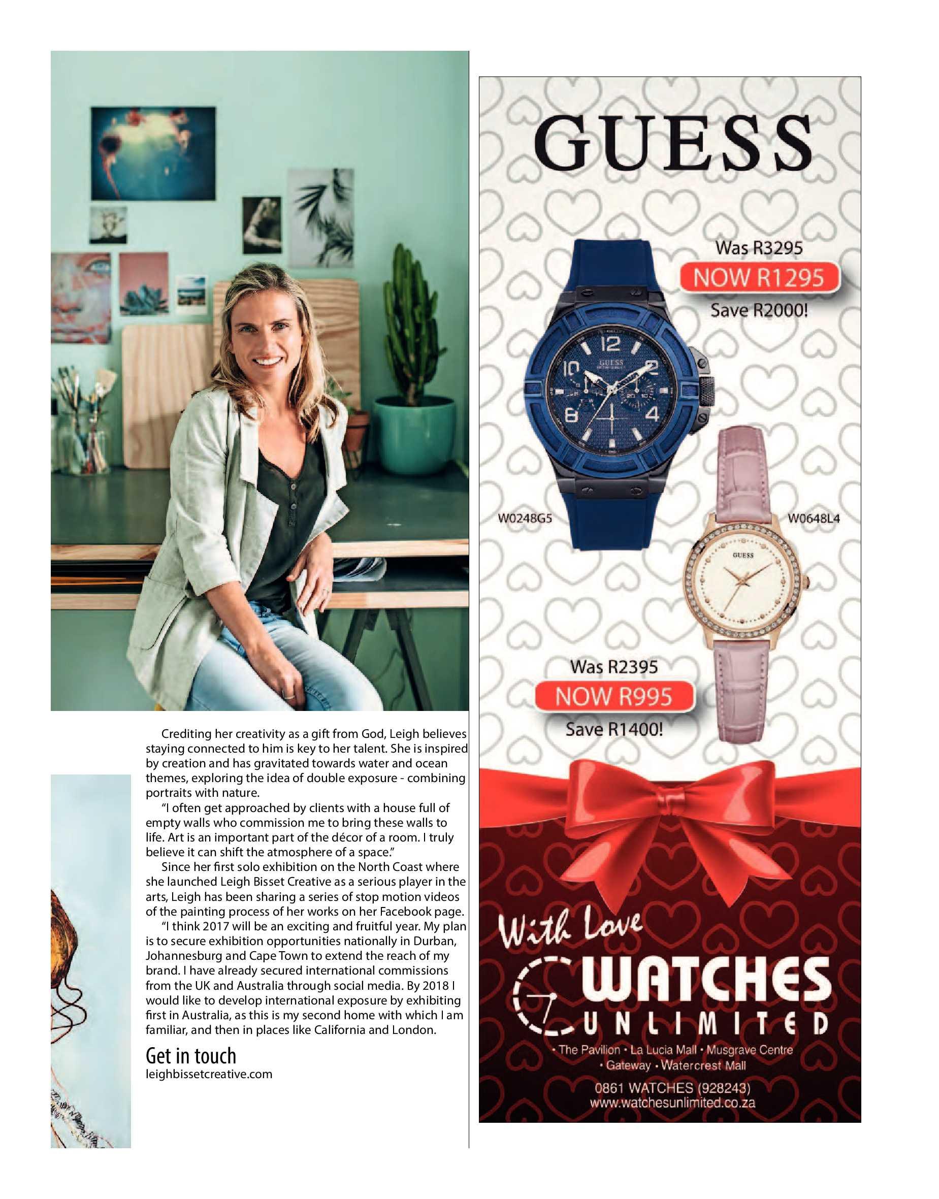 get-it-magazine-ballitoumhlanga-february-2017-epapers-page-37