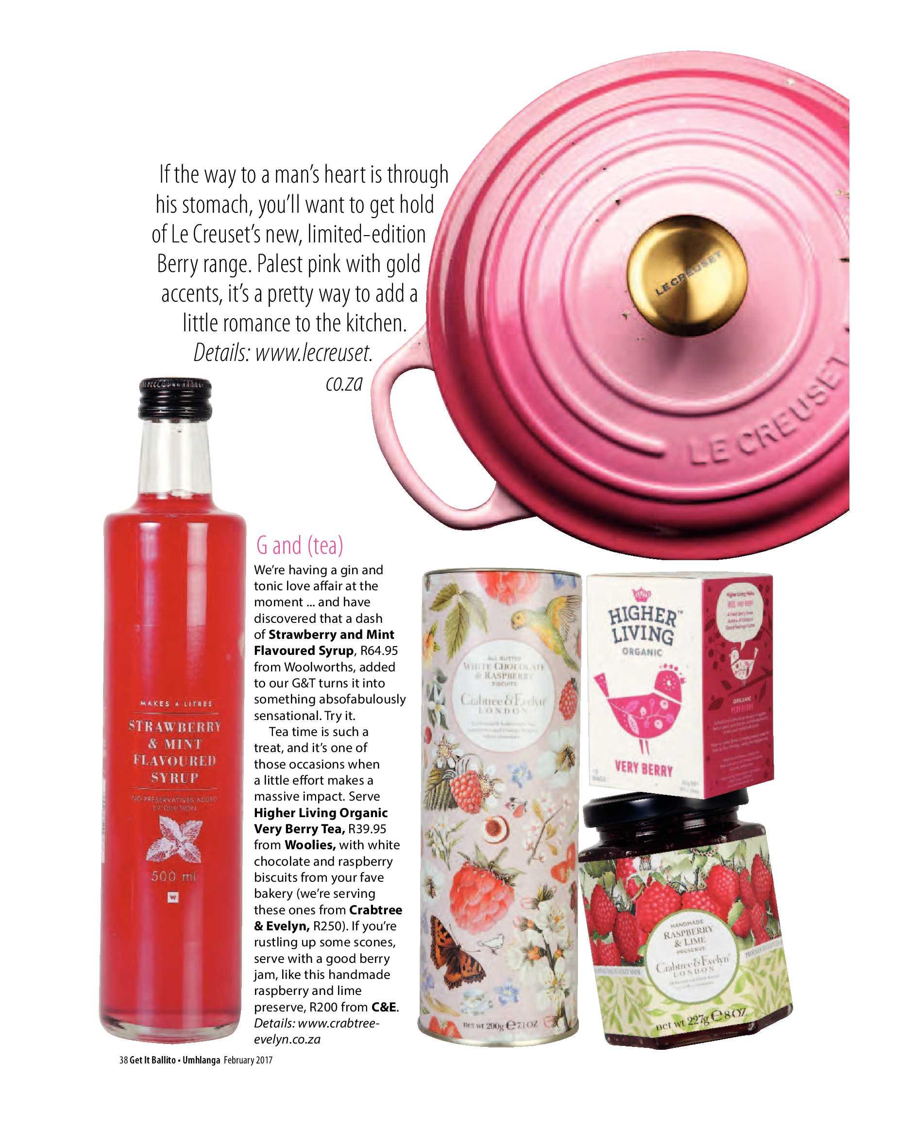 get-it-magazine-ballitoumhlanga-february-2017-epapers-page-40