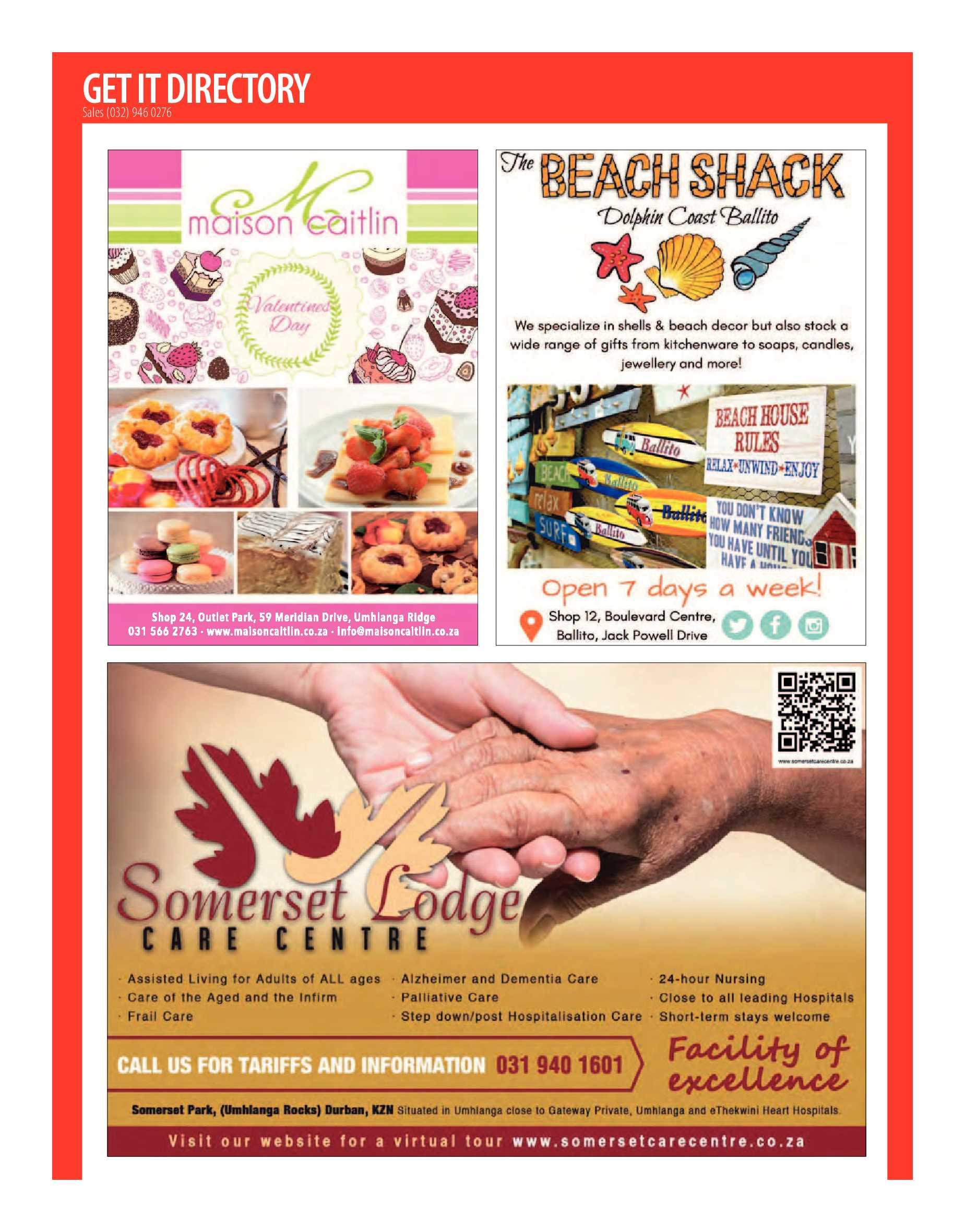 get-it-magazine-ballitoumhlanga-february-2017-epapers-page-46