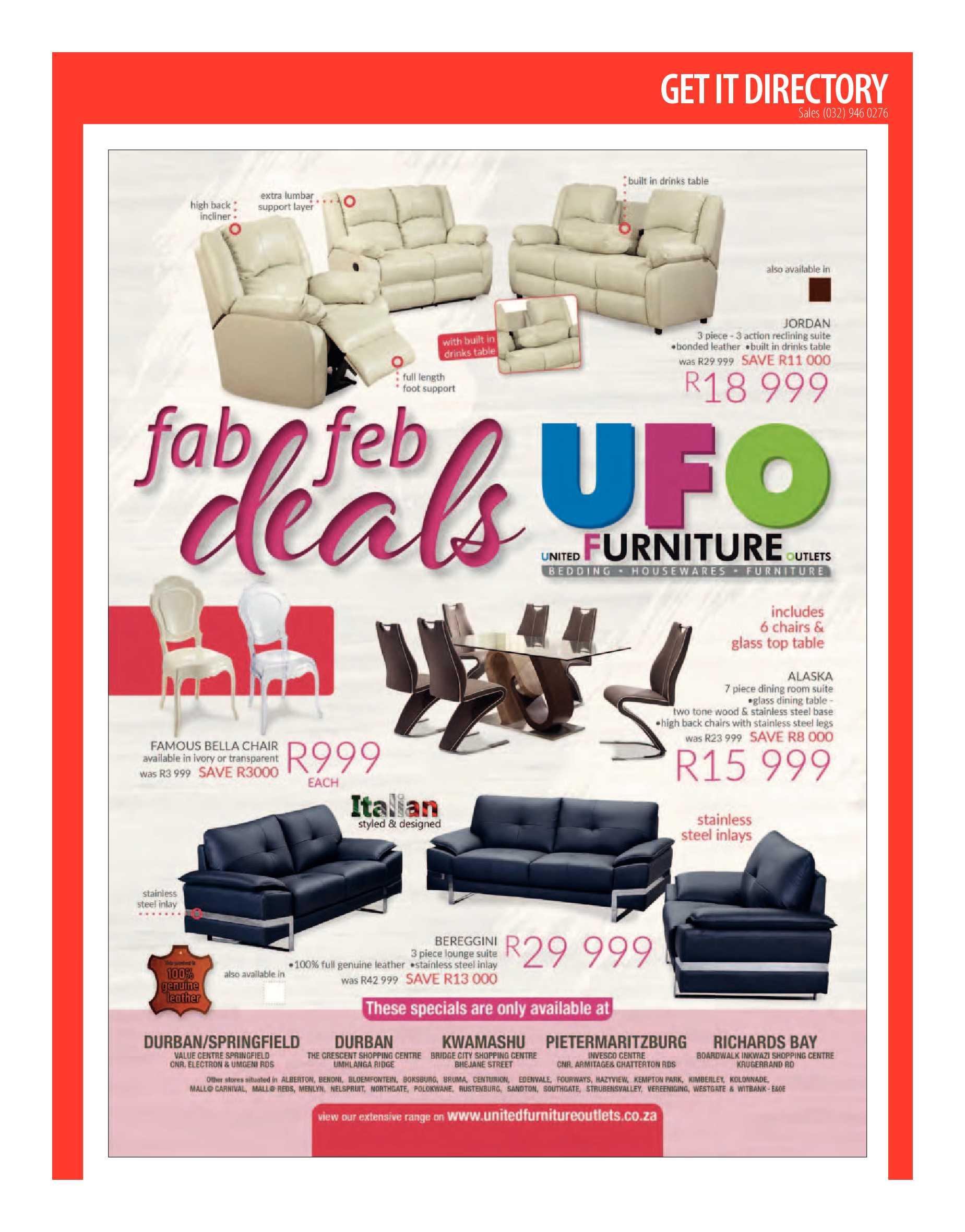 get-it-magazine-ballitoumhlanga-february-2017-epapers-page-49