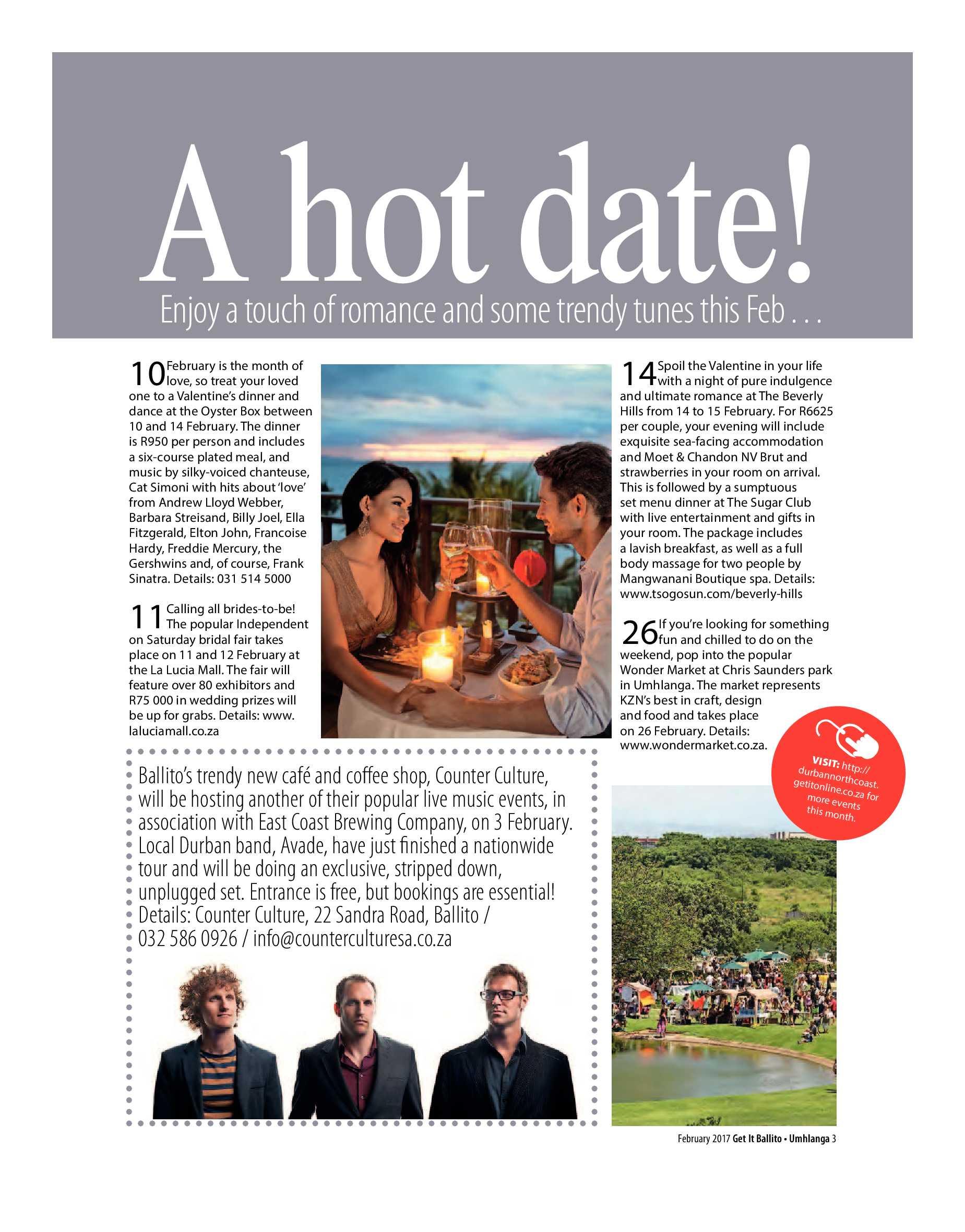 get-it-magazine-ballitoumhlanga-february-2017-epapers-page-5