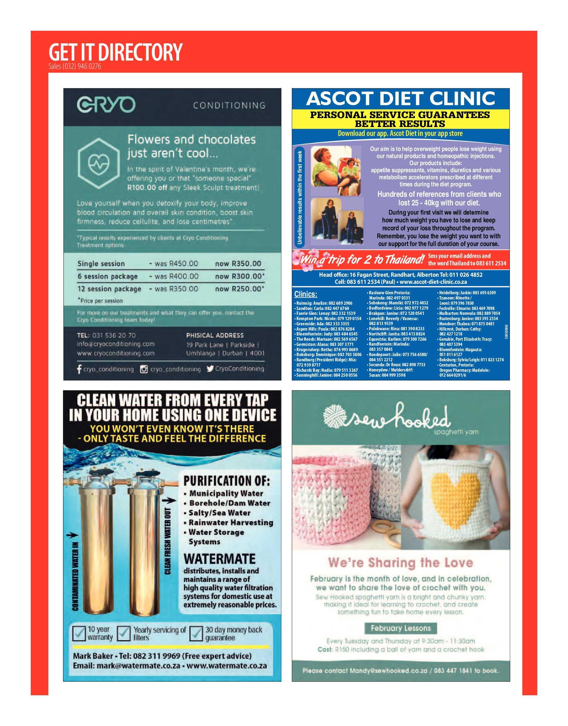 get-it-magazine-ballitoumhlanga-february-2017-epapers-page-50