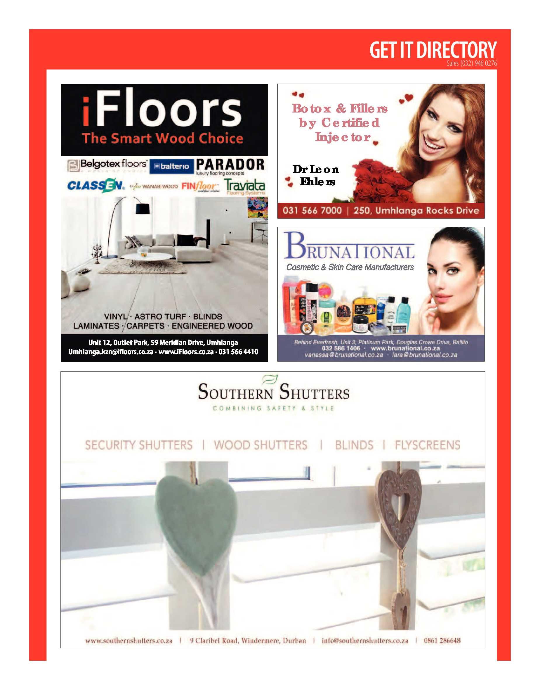 get-it-magazine-ballitoumhlanga-february-2017-epapers-page-51