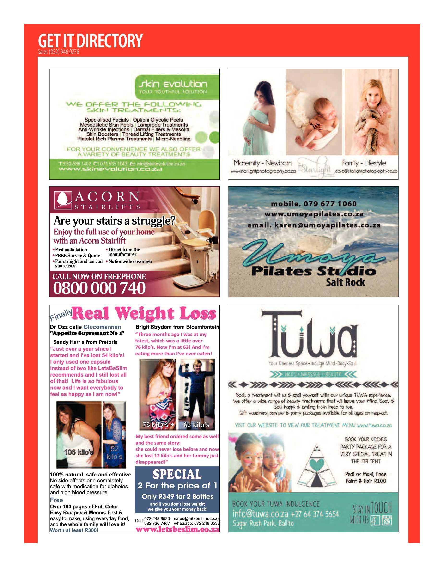 get-it-magazine-ballitoumhlanga-february-2017-epapers-page-52