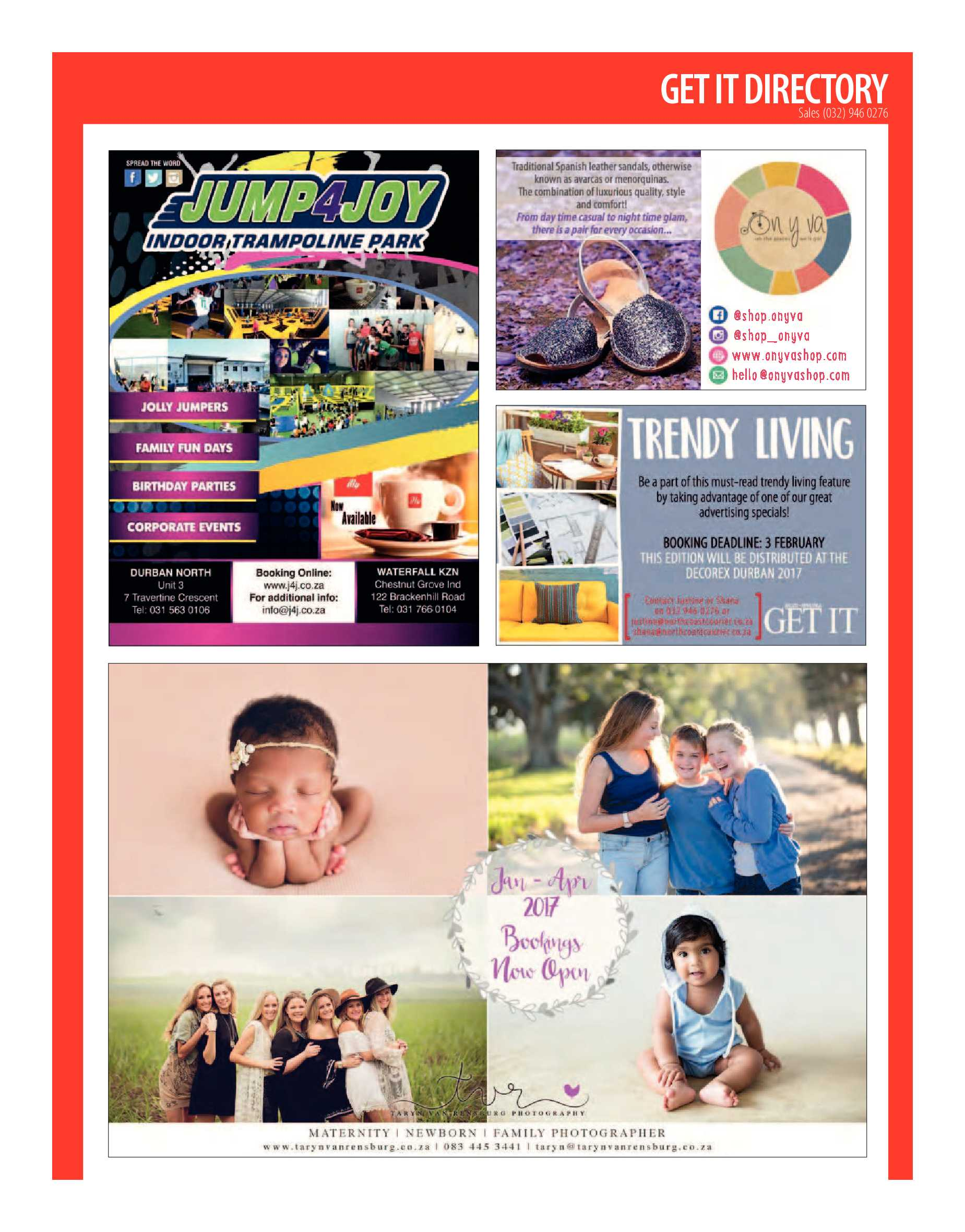 get-it-magazine-ballitoumhlanga-february-2017-epapers-page-53