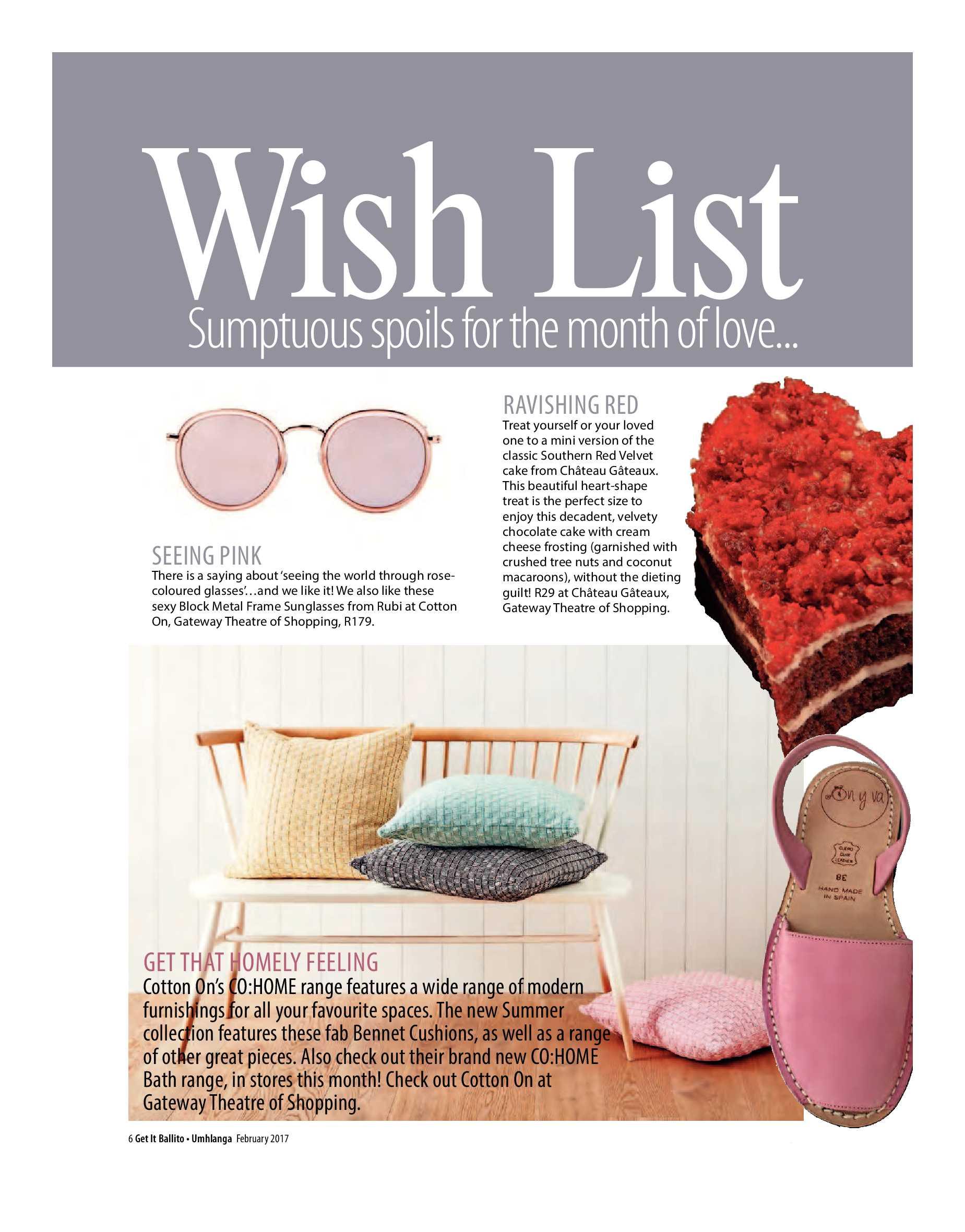 get-it-magazine-ballitoumhlanga-february-2017-epapers-page-8