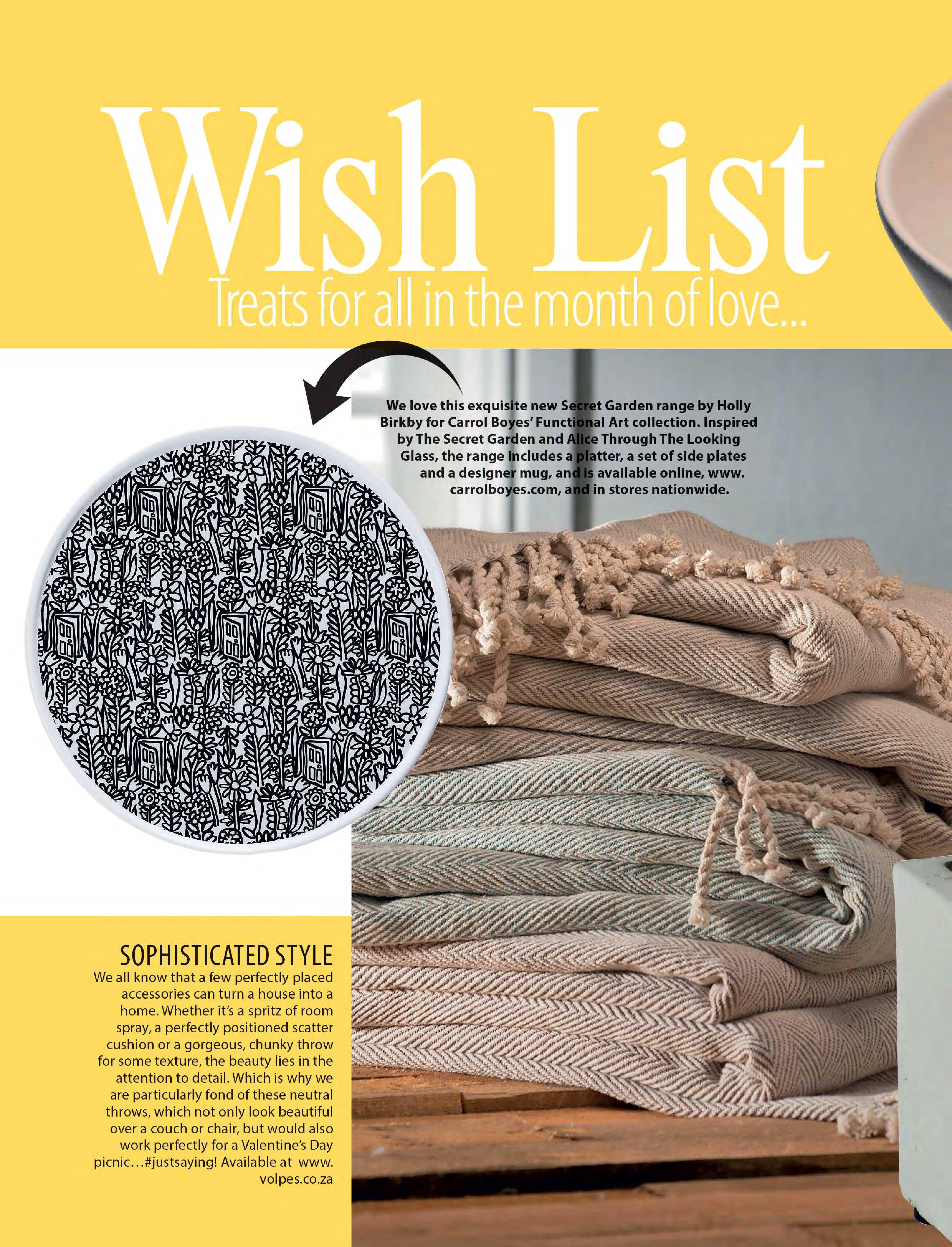 get-magazine-ballitoumhlanga-february-2018-epapers-page-10