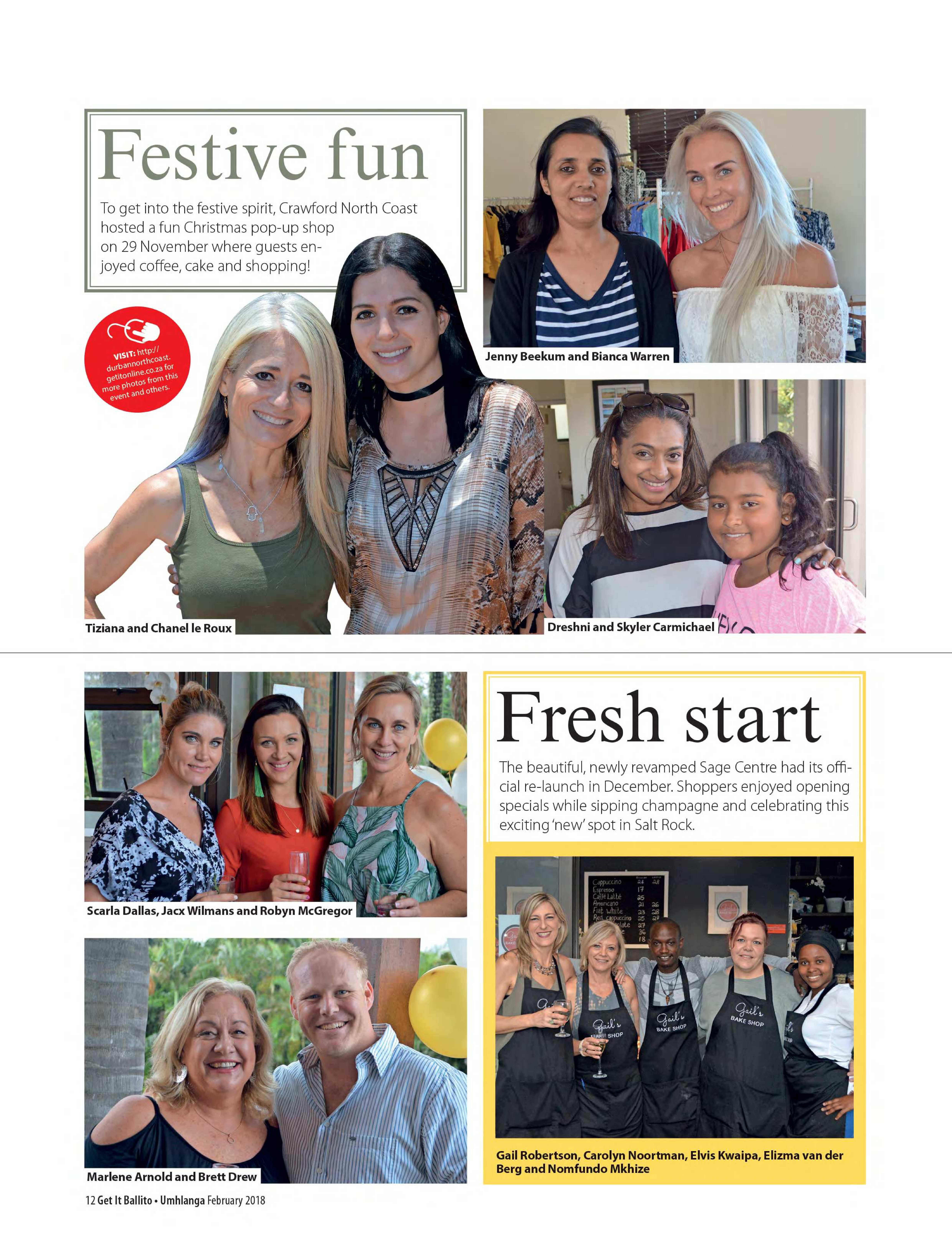 get-magazine-ballitoumhlanga-february-2018-epapers-page-14