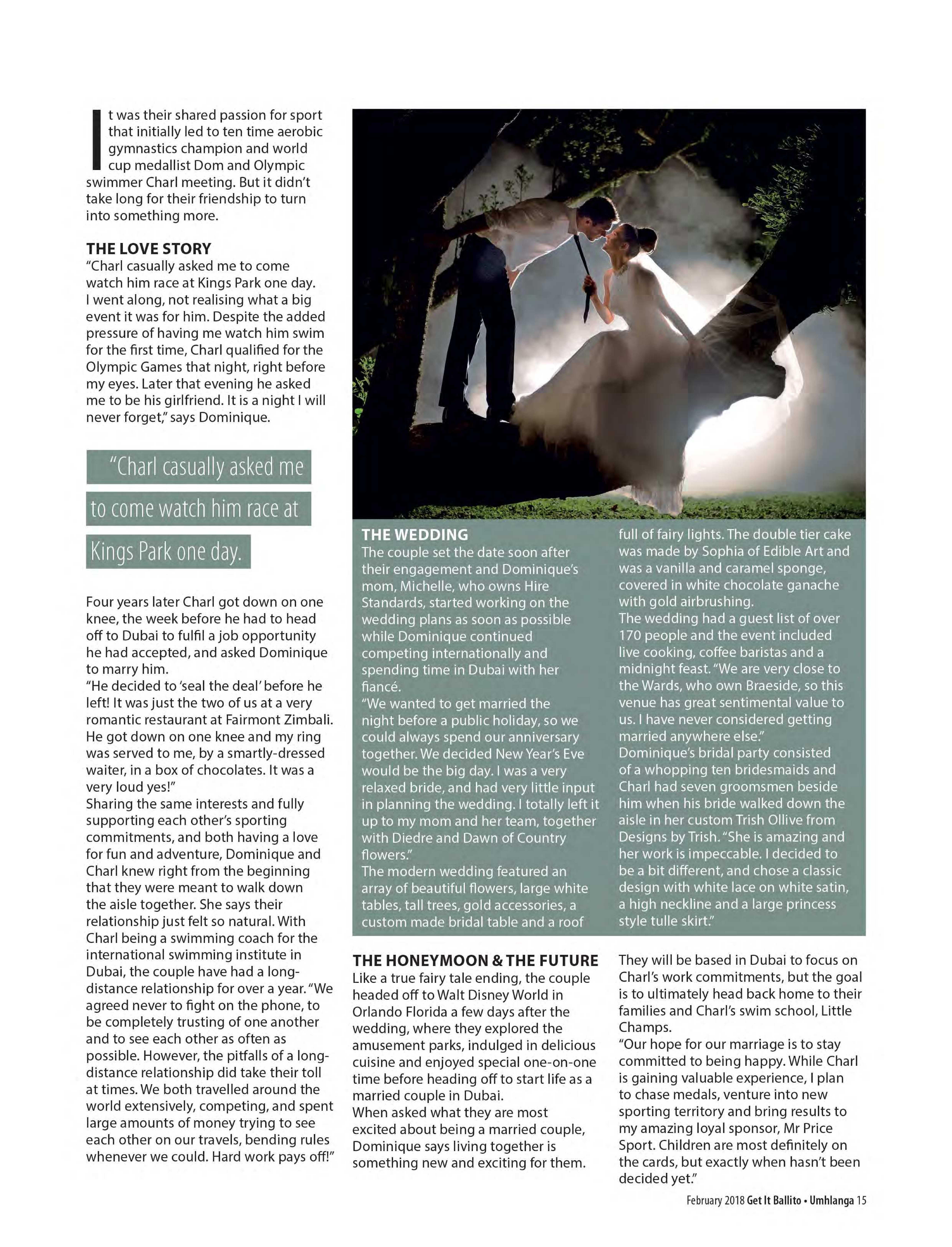 get-magazine-ballitoumhlanga-february-2018-epapers-page-17