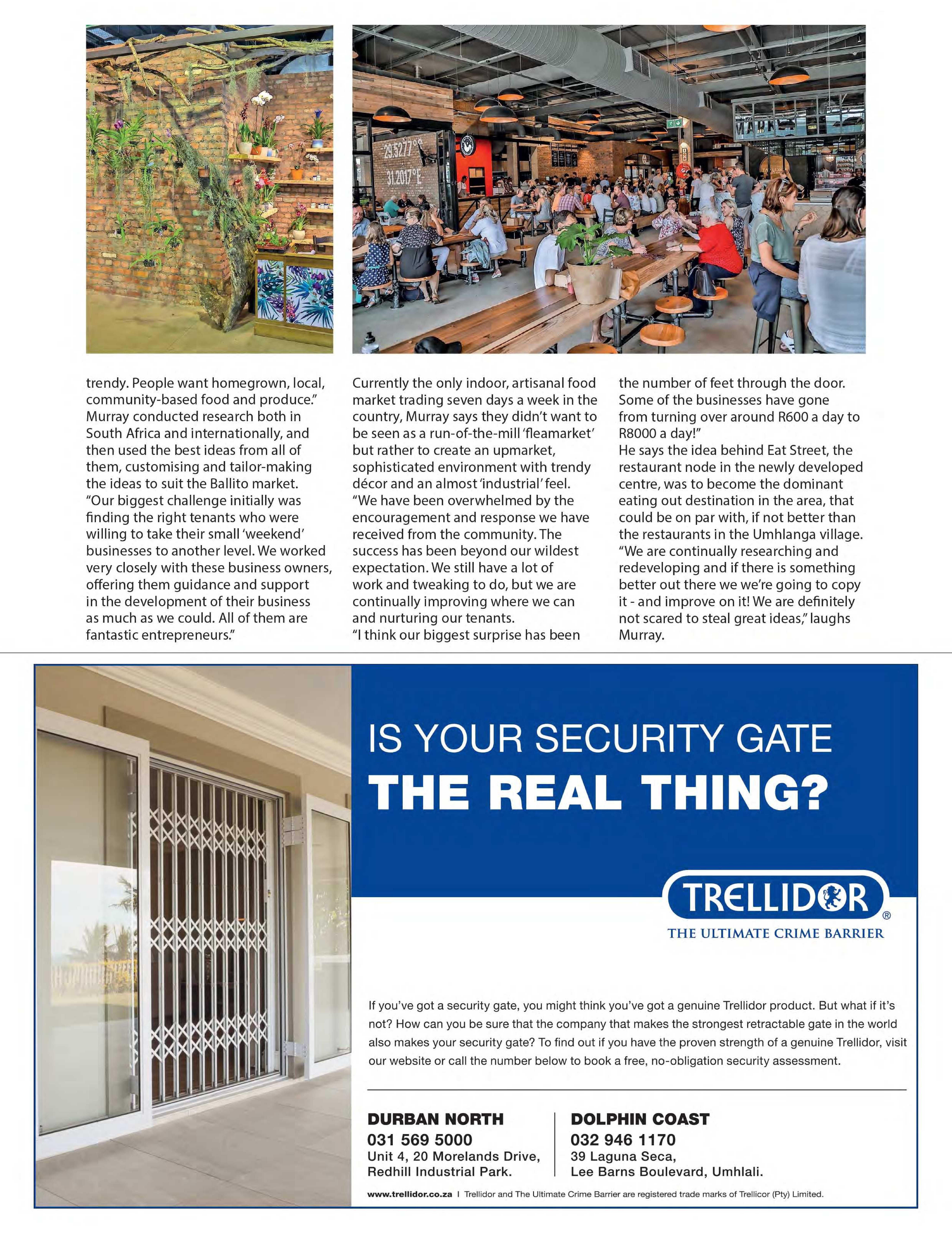 get-magazine-ballitoumhlanga-february-2018-epapers-page-19