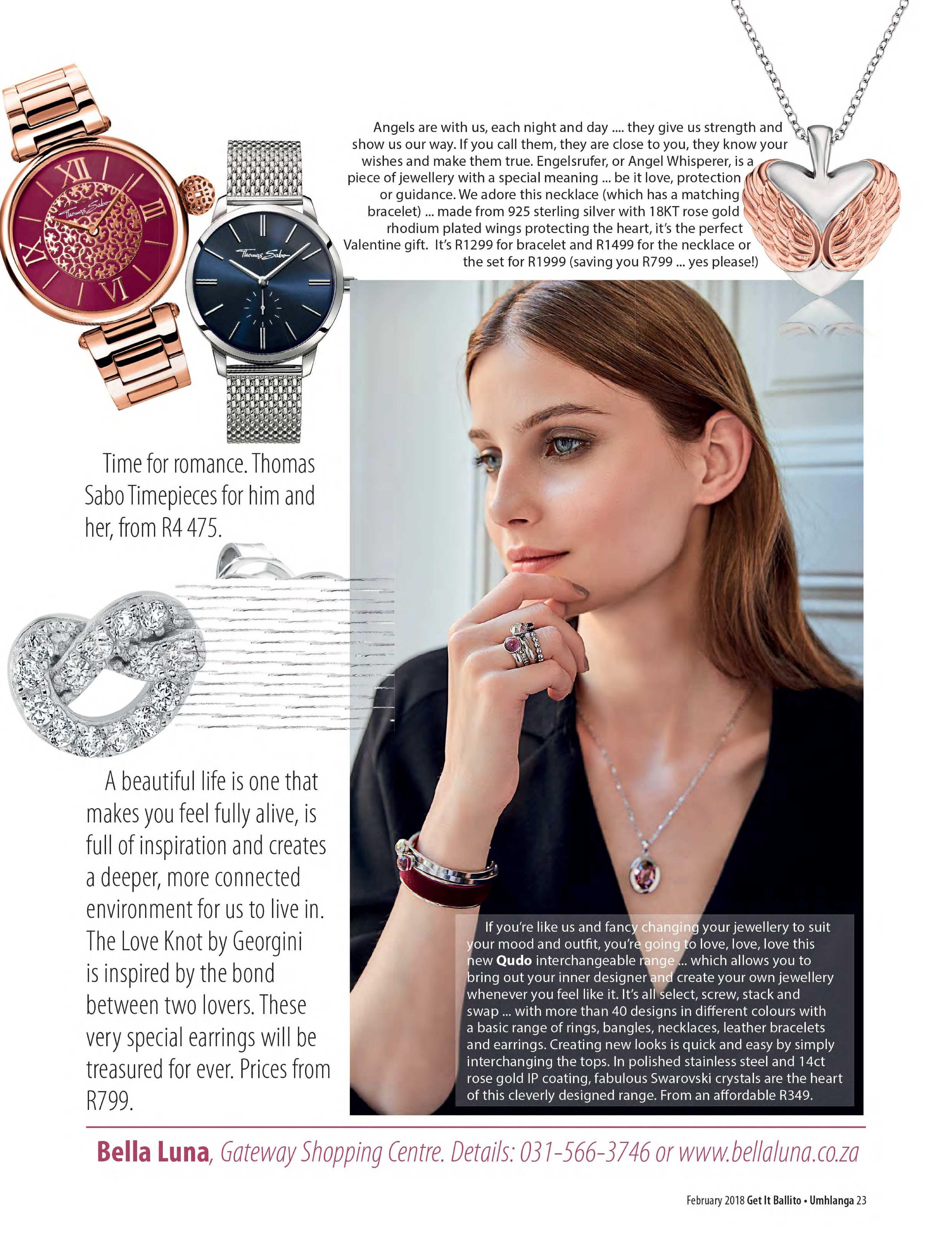 get-magazine-ballitoumhlanga-february-2018-epapers-page-25