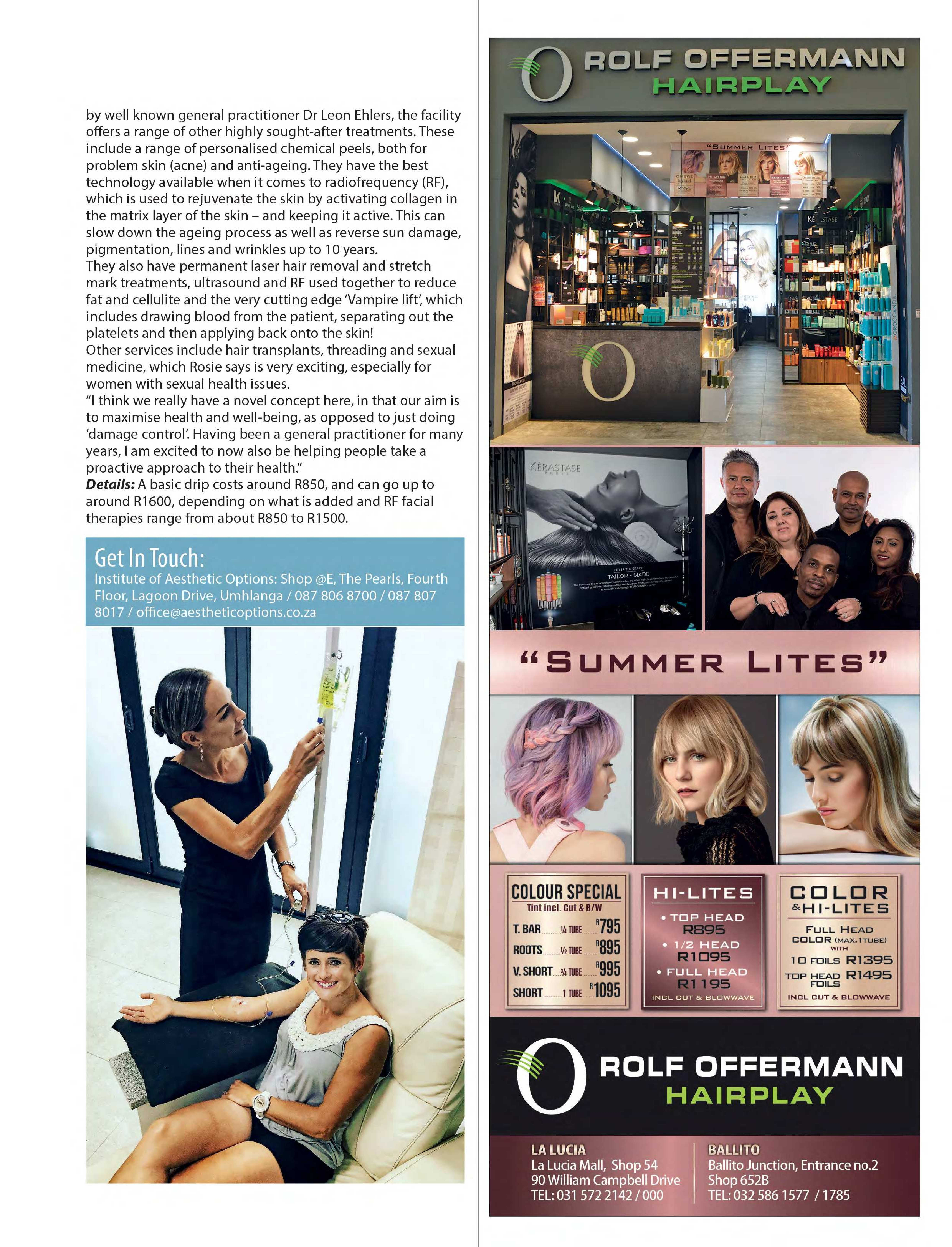 get-magazine-ballitoumhlanga-february-2018-epapers-page-27