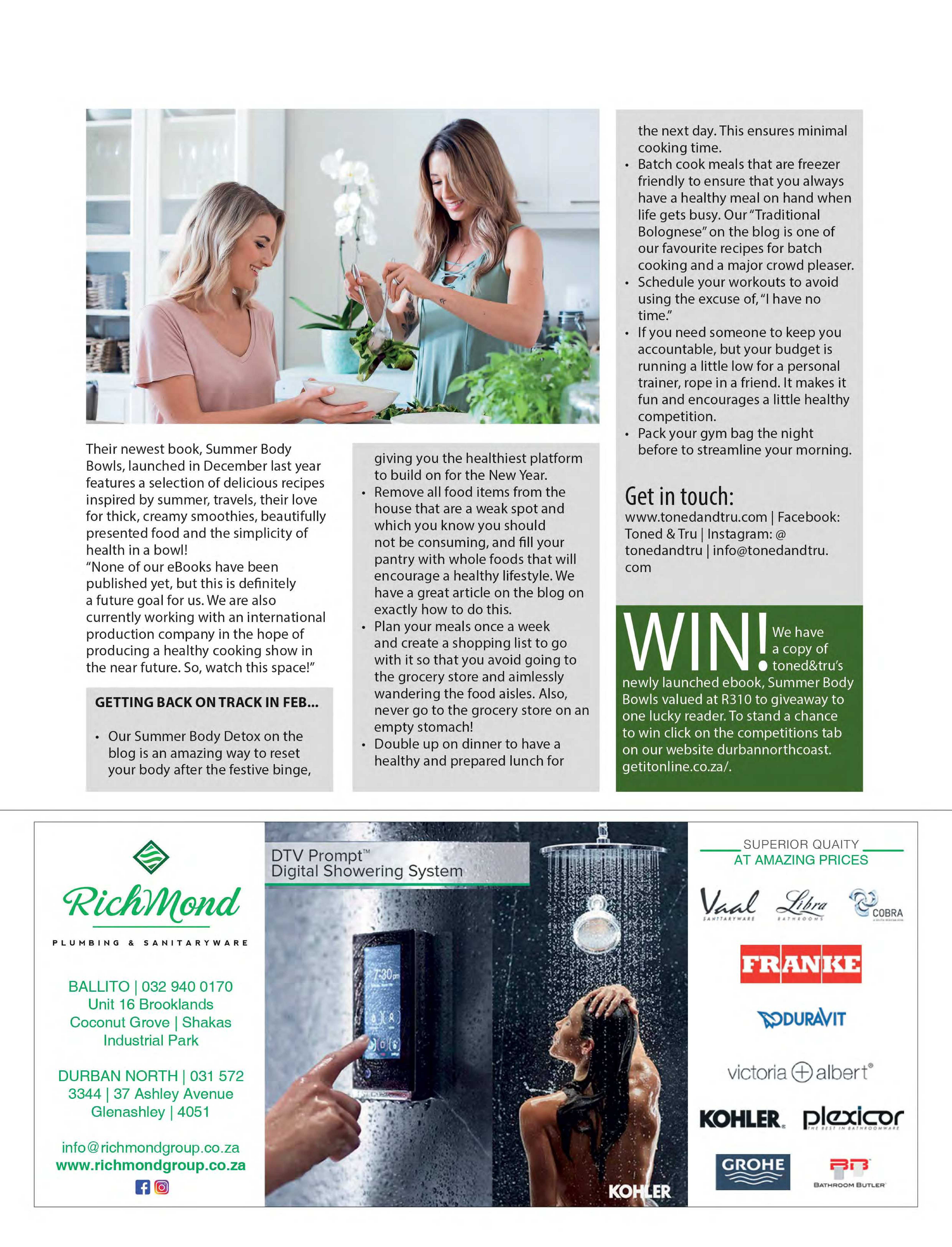 get-magazine-ballitoumhlanga-february-2018-epapers-page-29