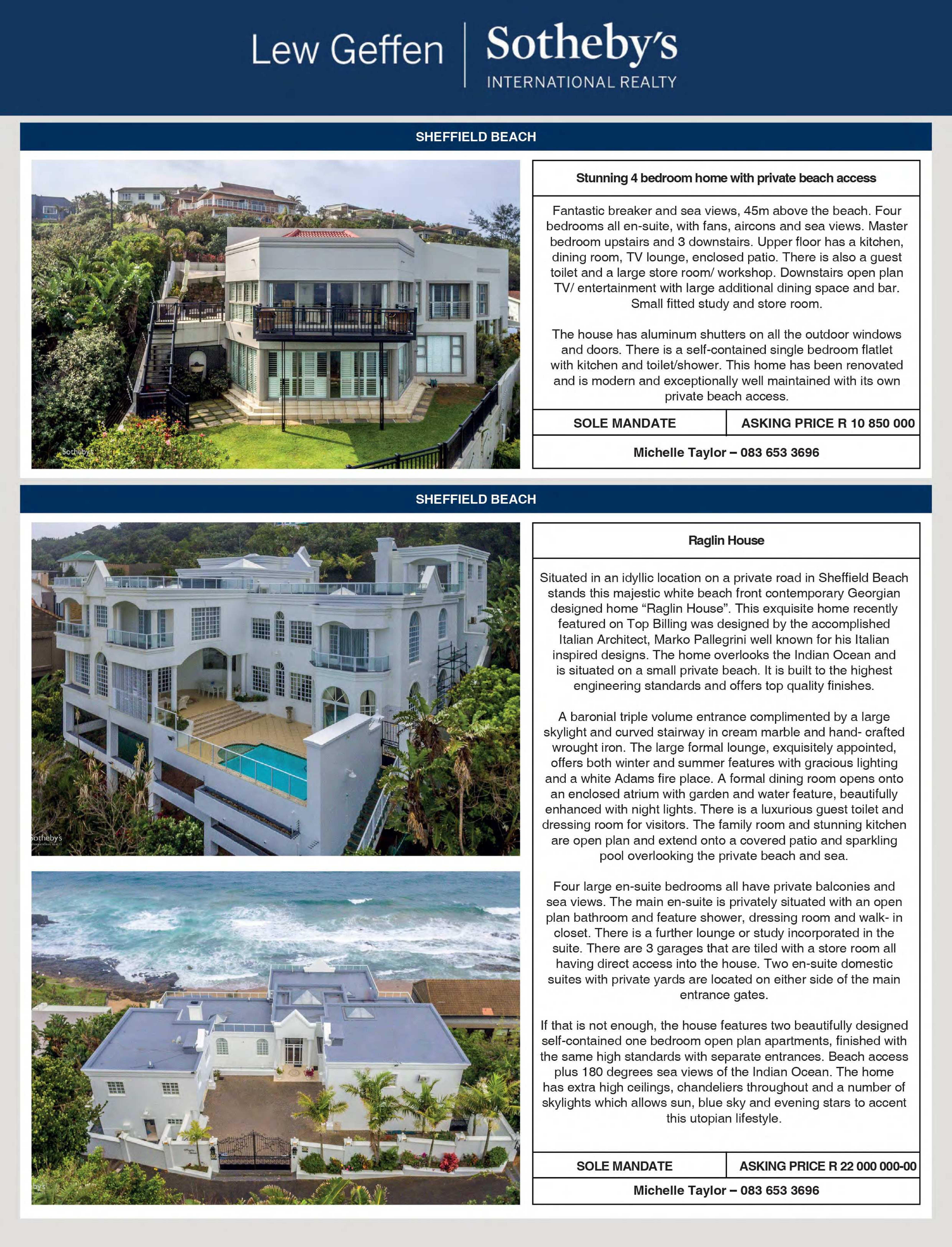get-magazine-ballitoumhlanga-february-2018-epapers-page-3