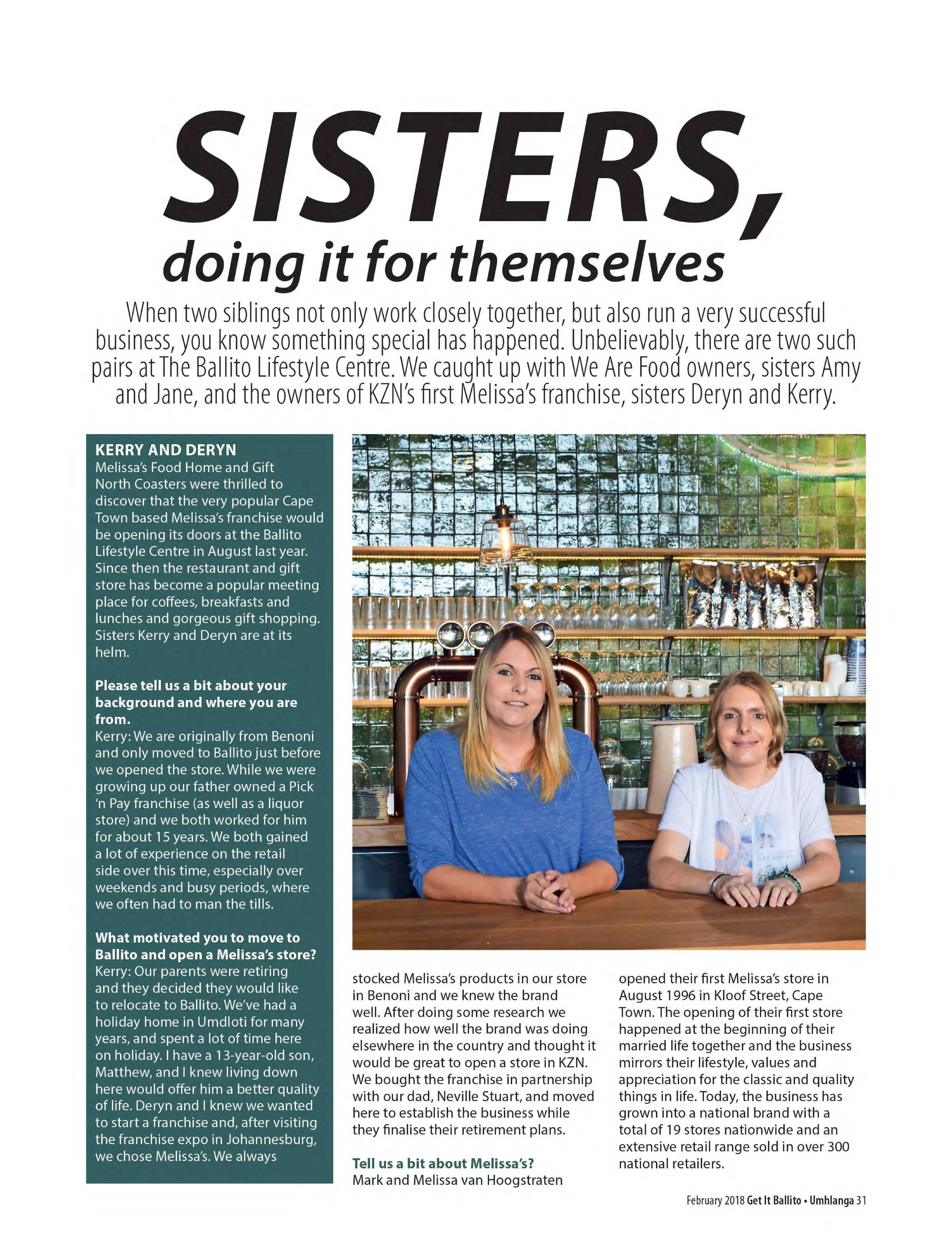 get-magazine-ballitoumhlanga-february-2018-epapers-page-33