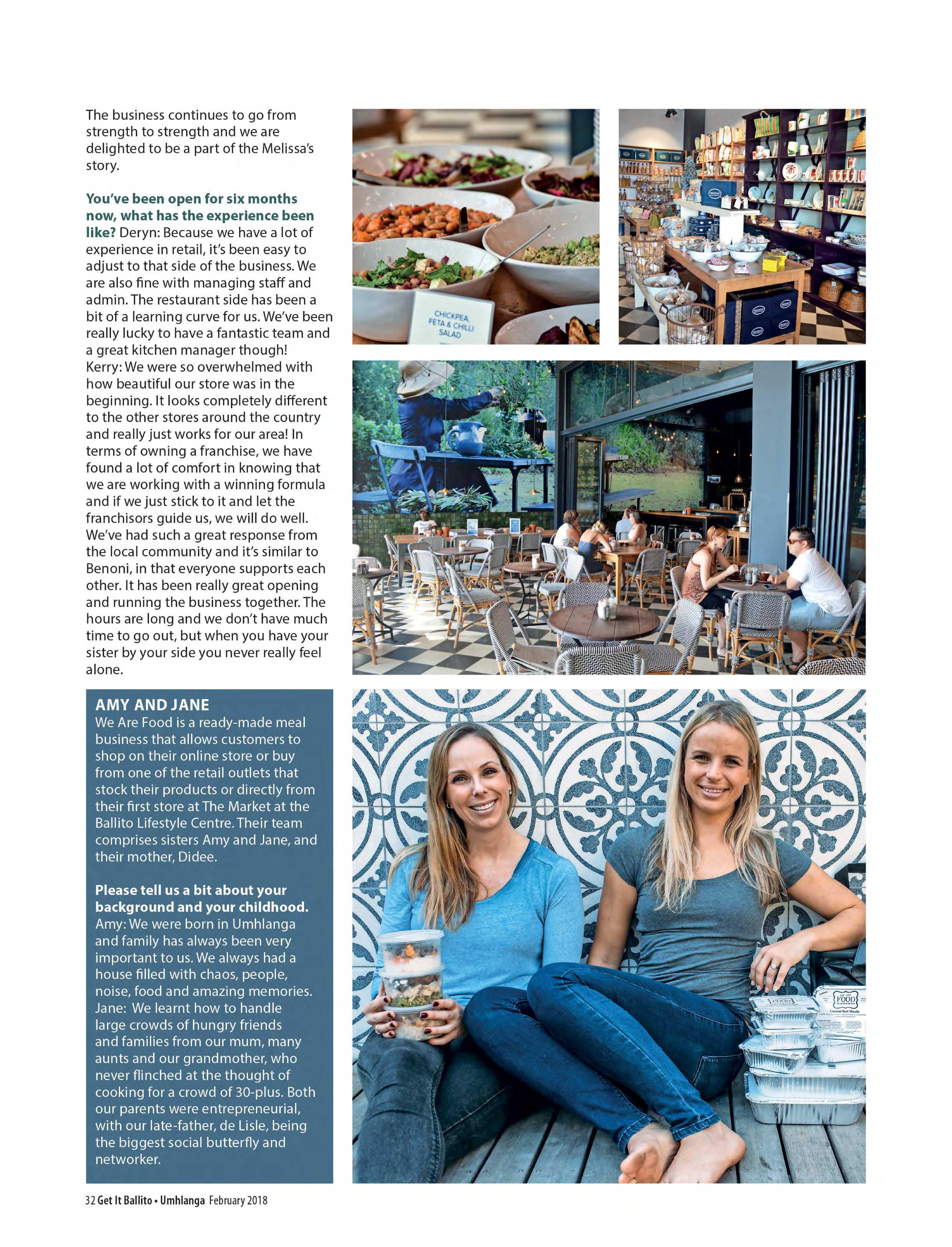 get-magazine-ballitoumhlanga-february-2018-epapers-page-34