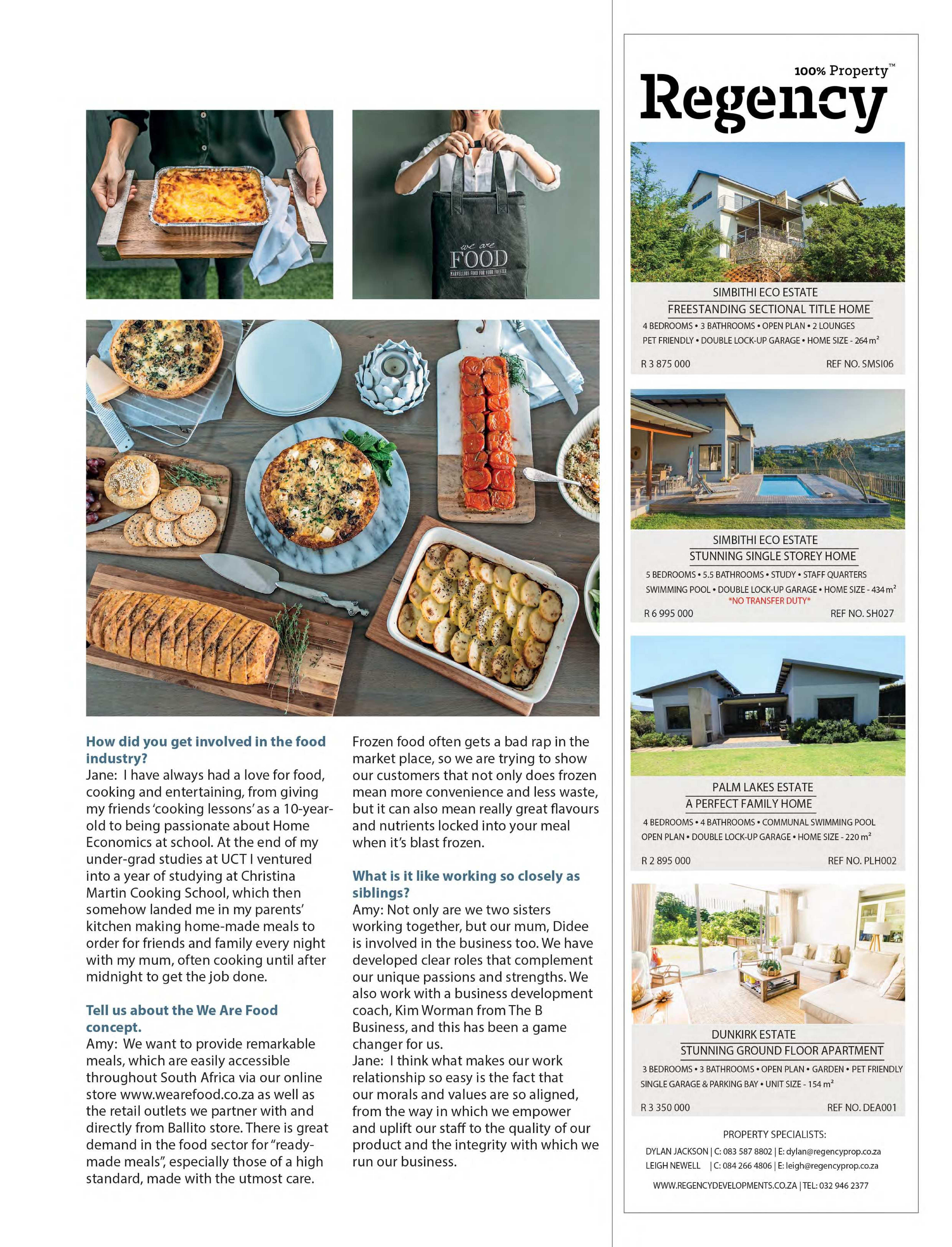 get-magazine-ballitoumhlanga-february-2018-epapers-page-35