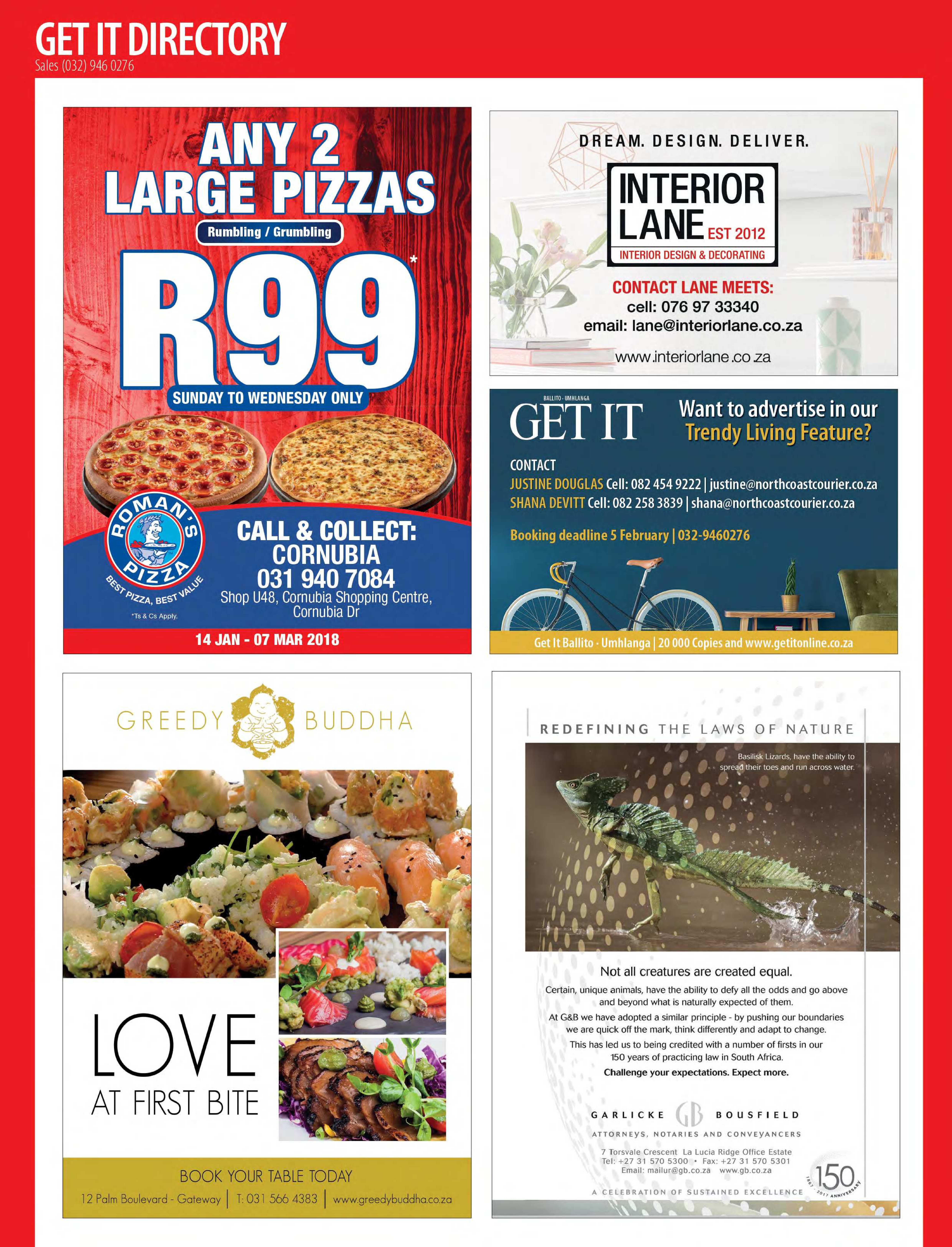 get-magazine-ballitoumhlanga-february-2018-epapers-page-36