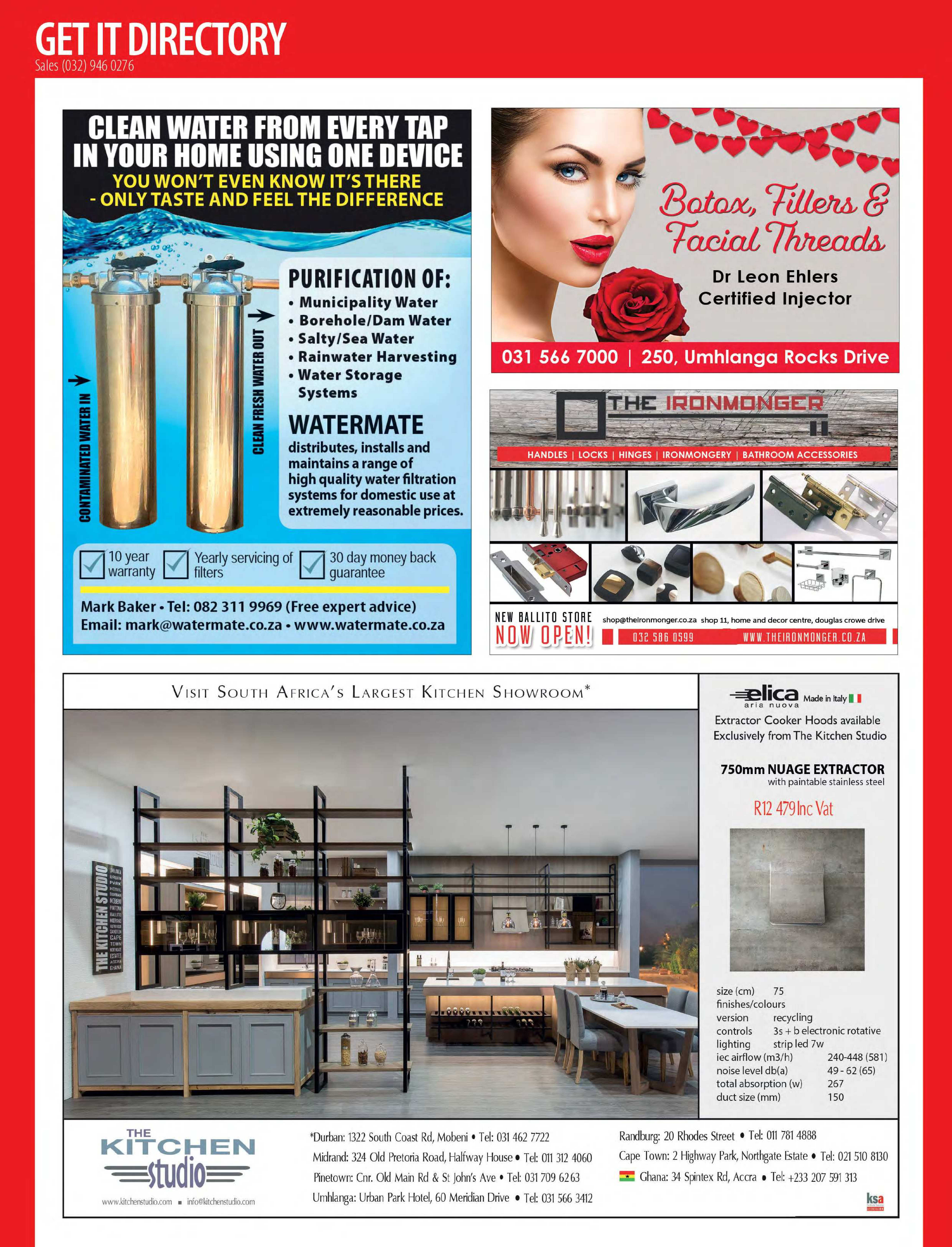 get-magazine-ballitoumhlanga-february-2018-epapers-page-38