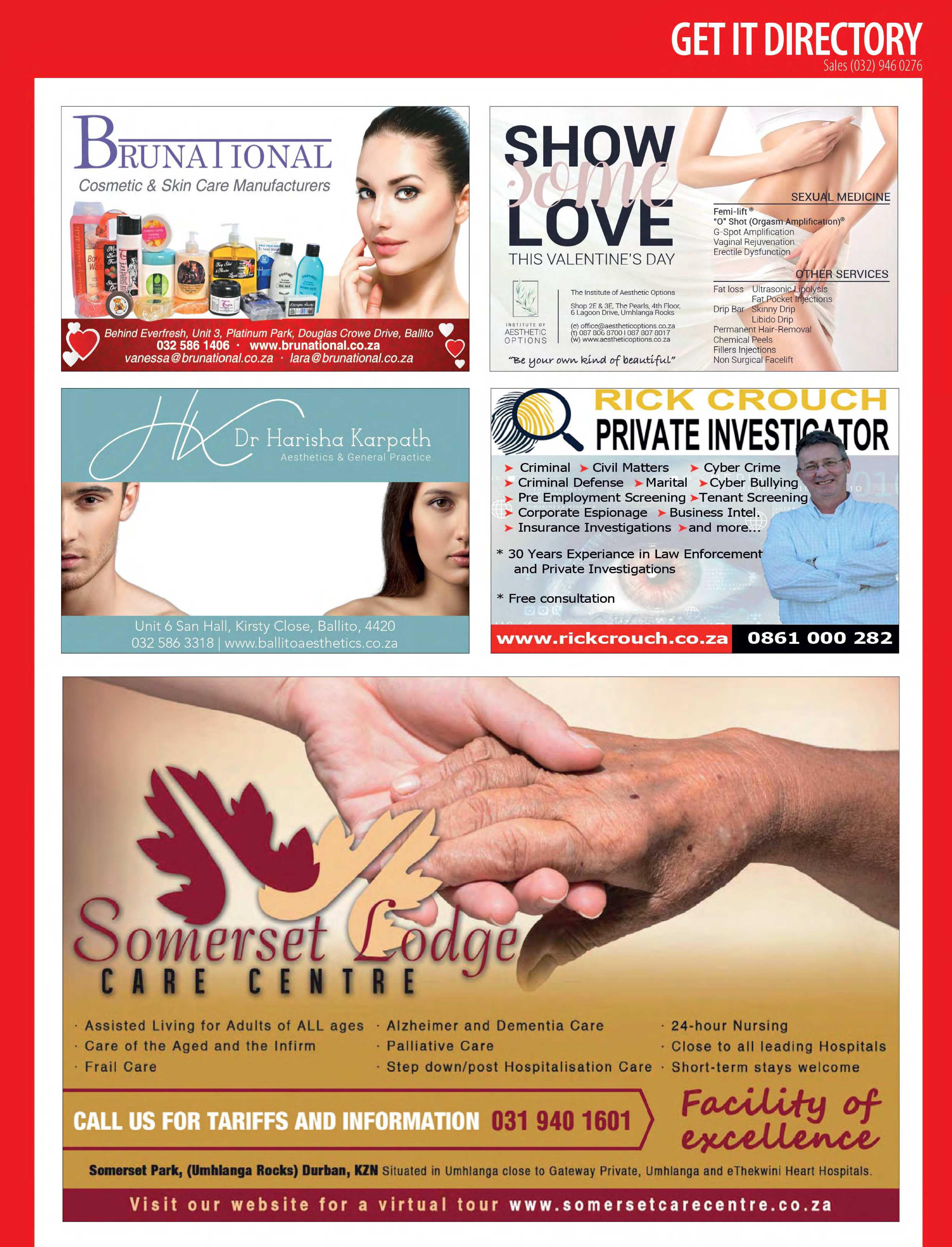 get-magazine-ballitoumhlanga-february-2018-epapers-page-39