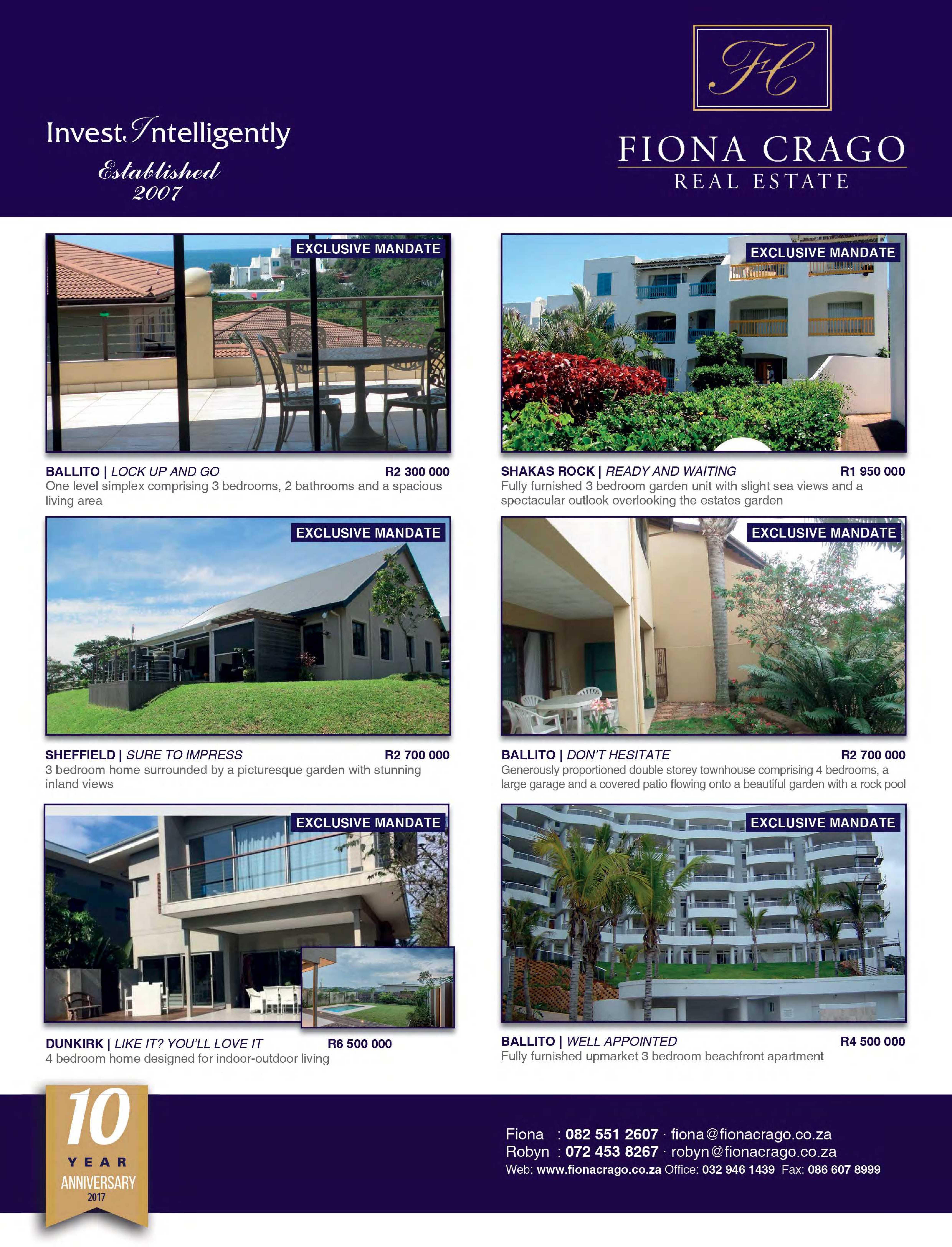 get-magazine-ballitoumhlanga-february-2018-epapers-page-4