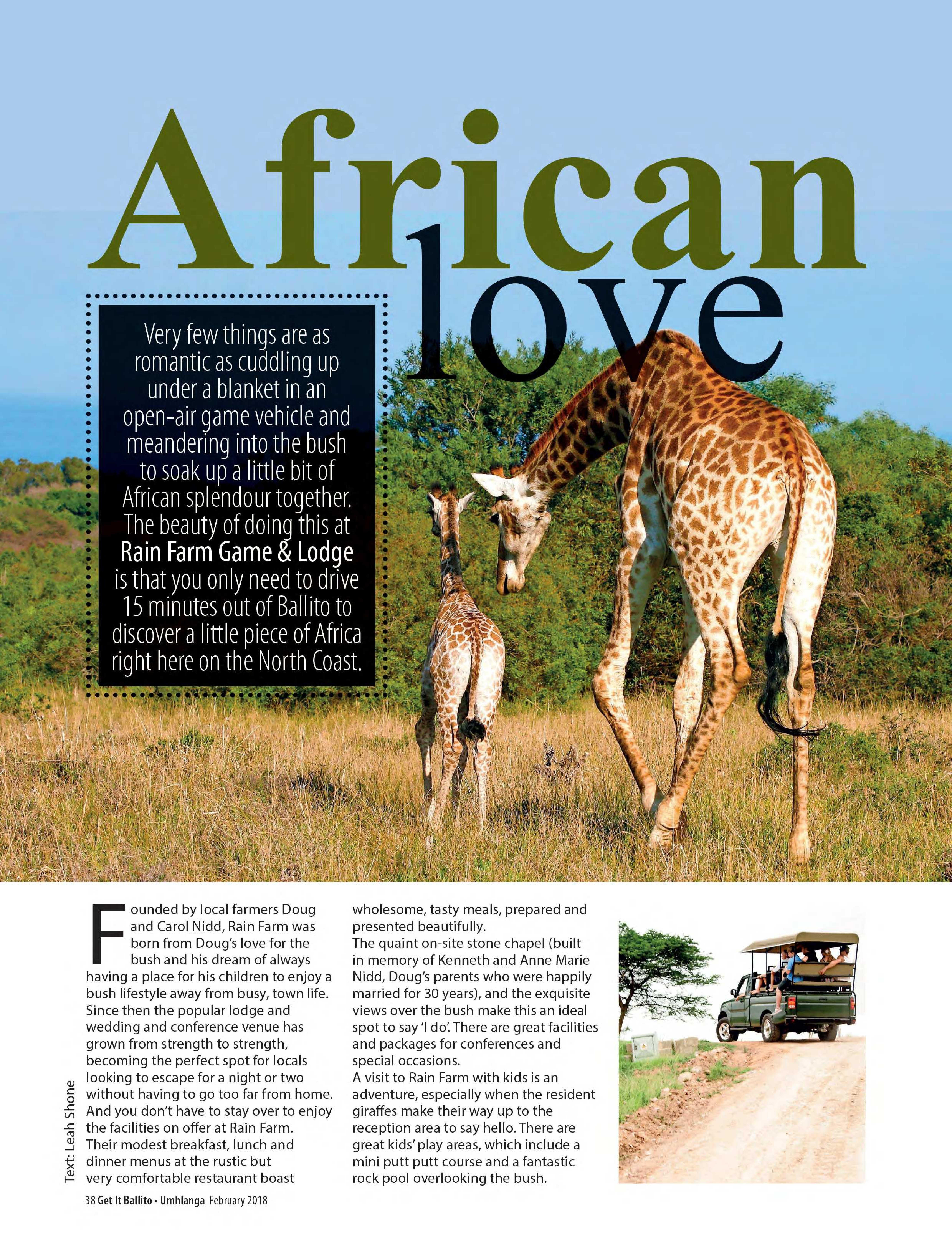 get-magazine-ballitoumhlanga-february-2018-epapers-page-40